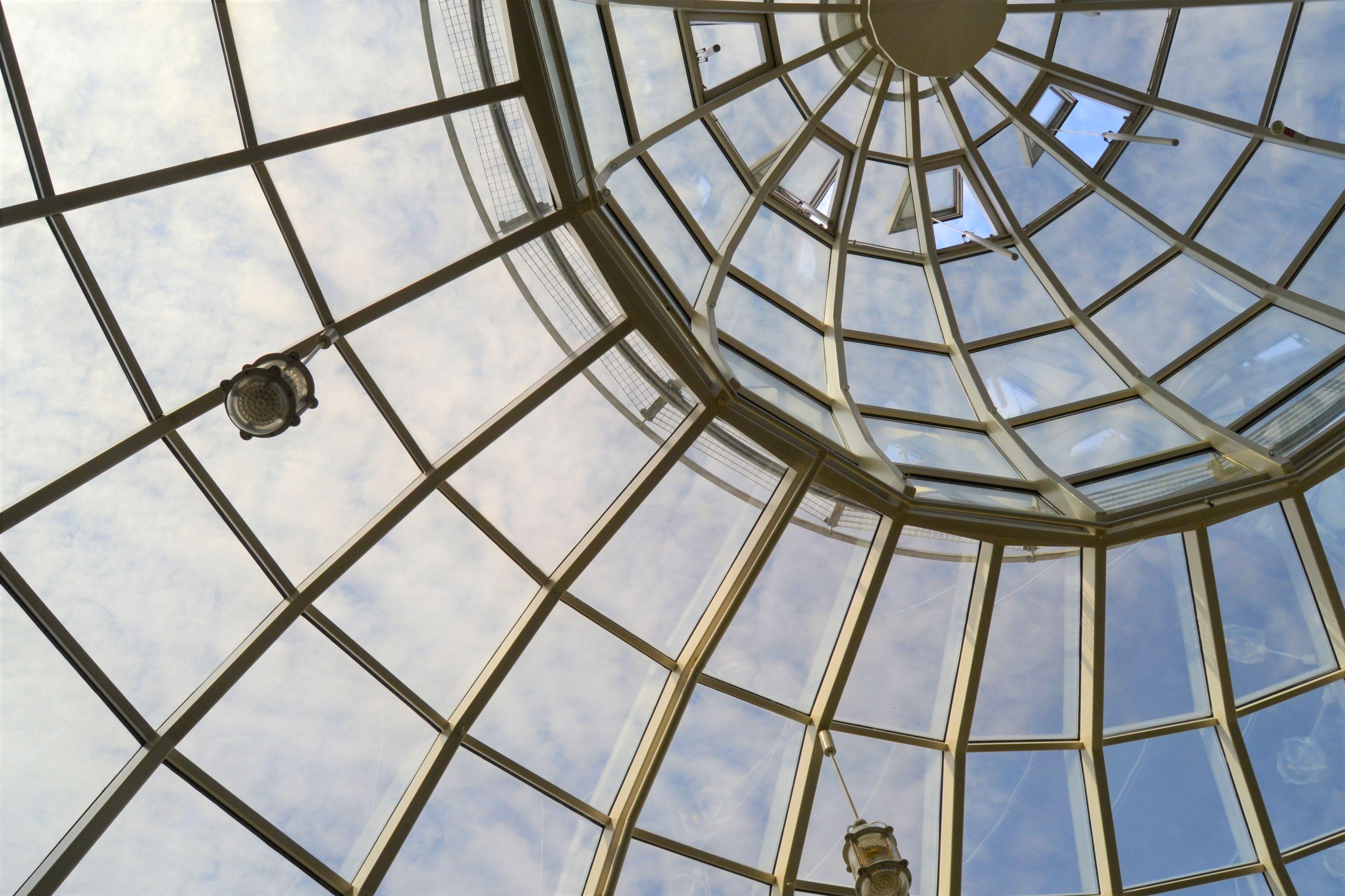 allee-center-kuppel.jpg
