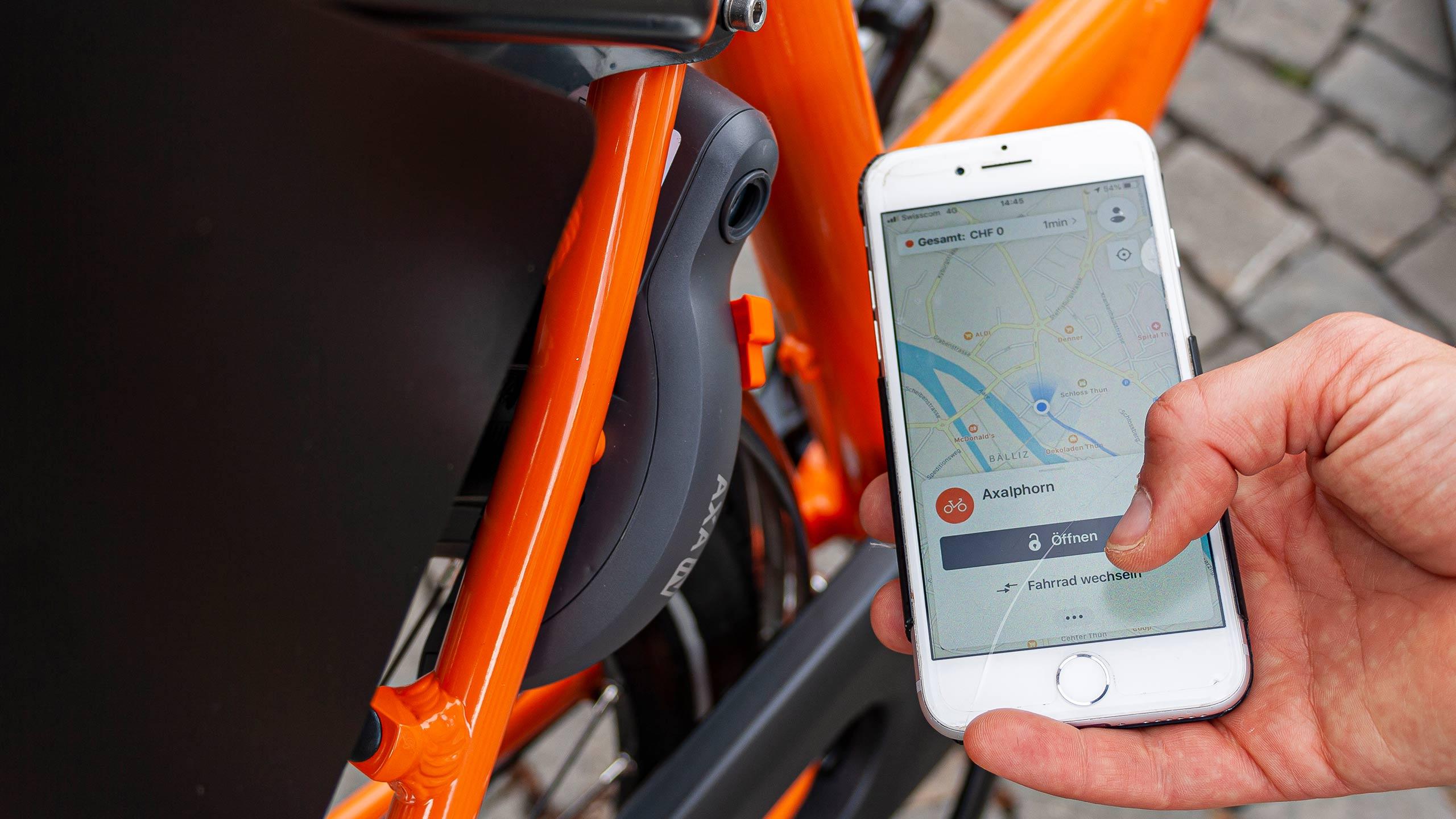 donkey-republic-thun-bike-entsperrvorgang-app.jpg