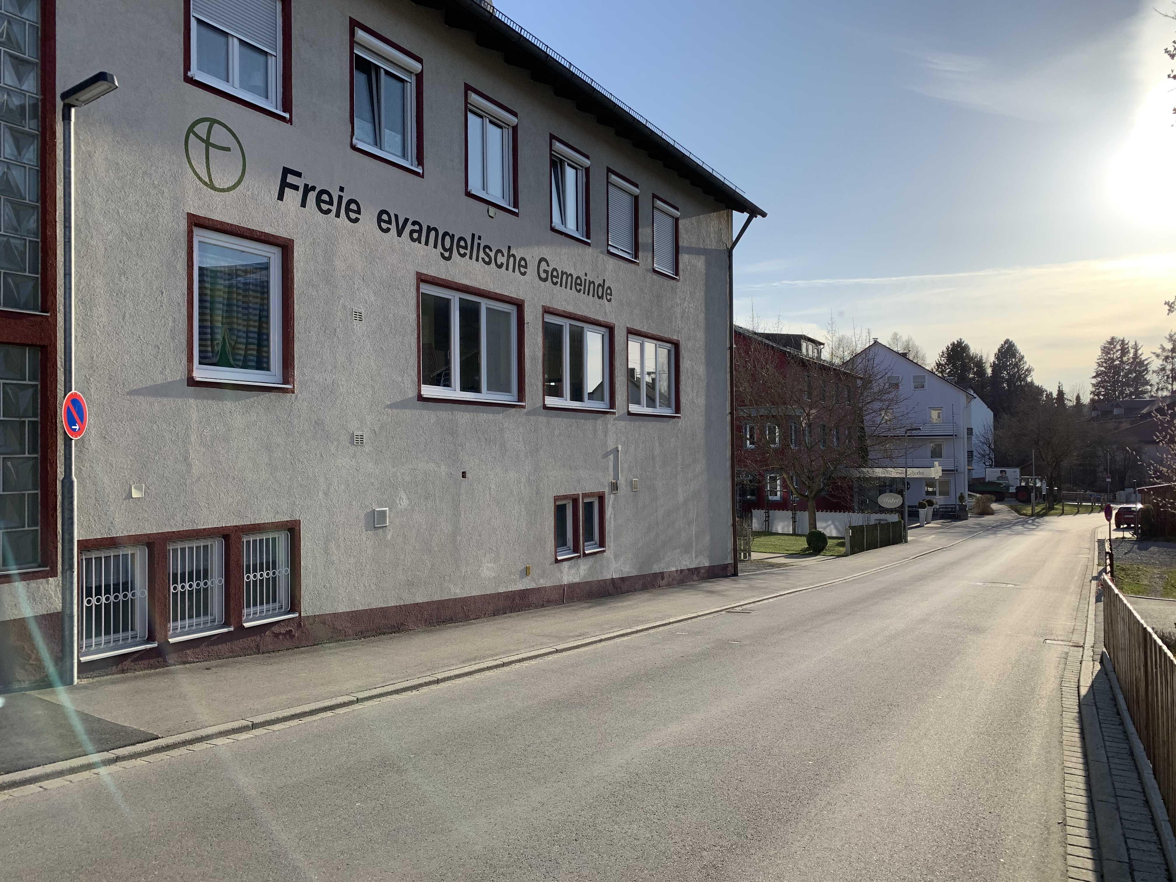 Freie evangelische Gemeinde Bad Wörishofen 1.jpg