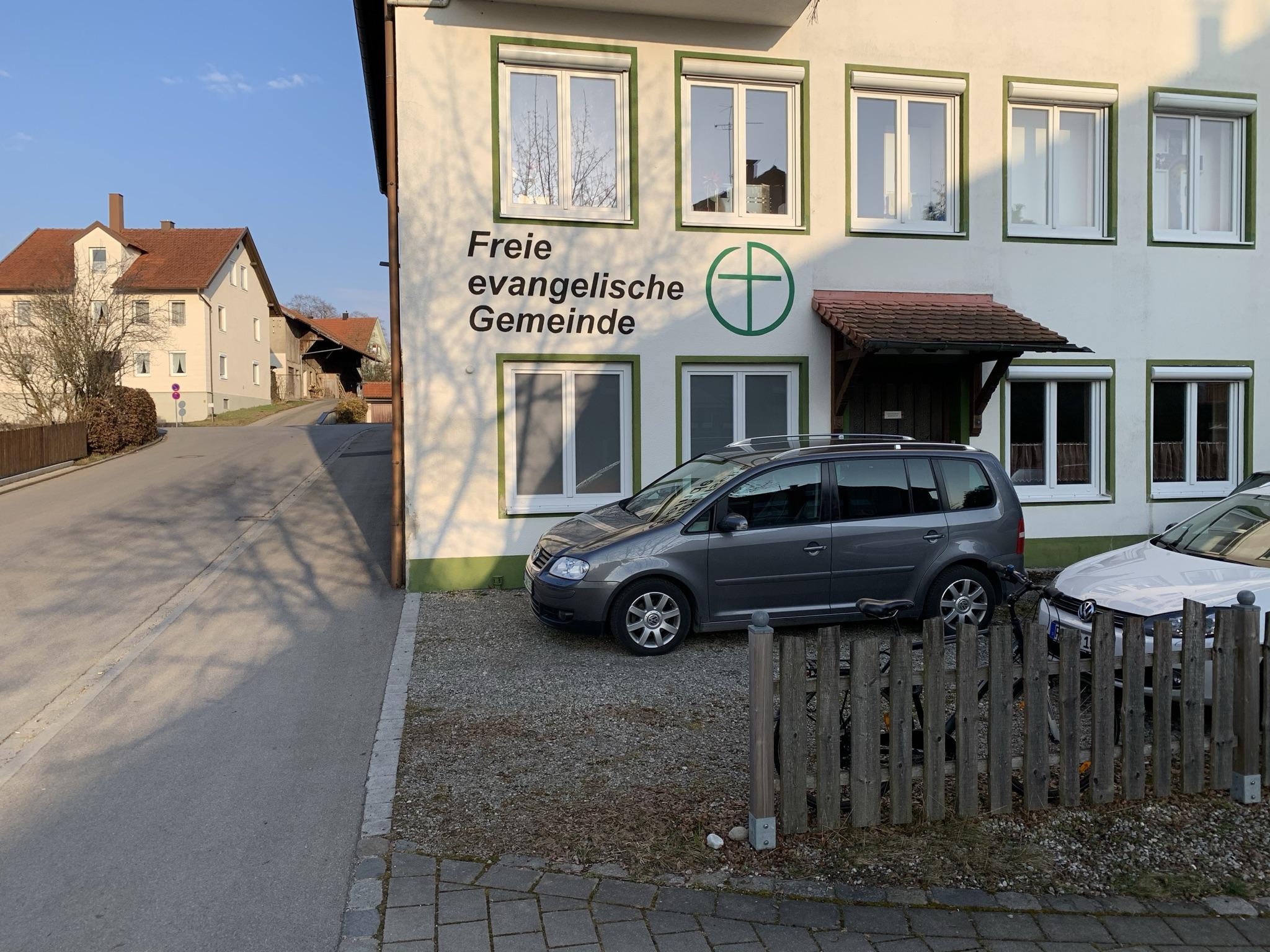 Freie evangelische Gemeinde Bad Wörishofen 2.JPEG
