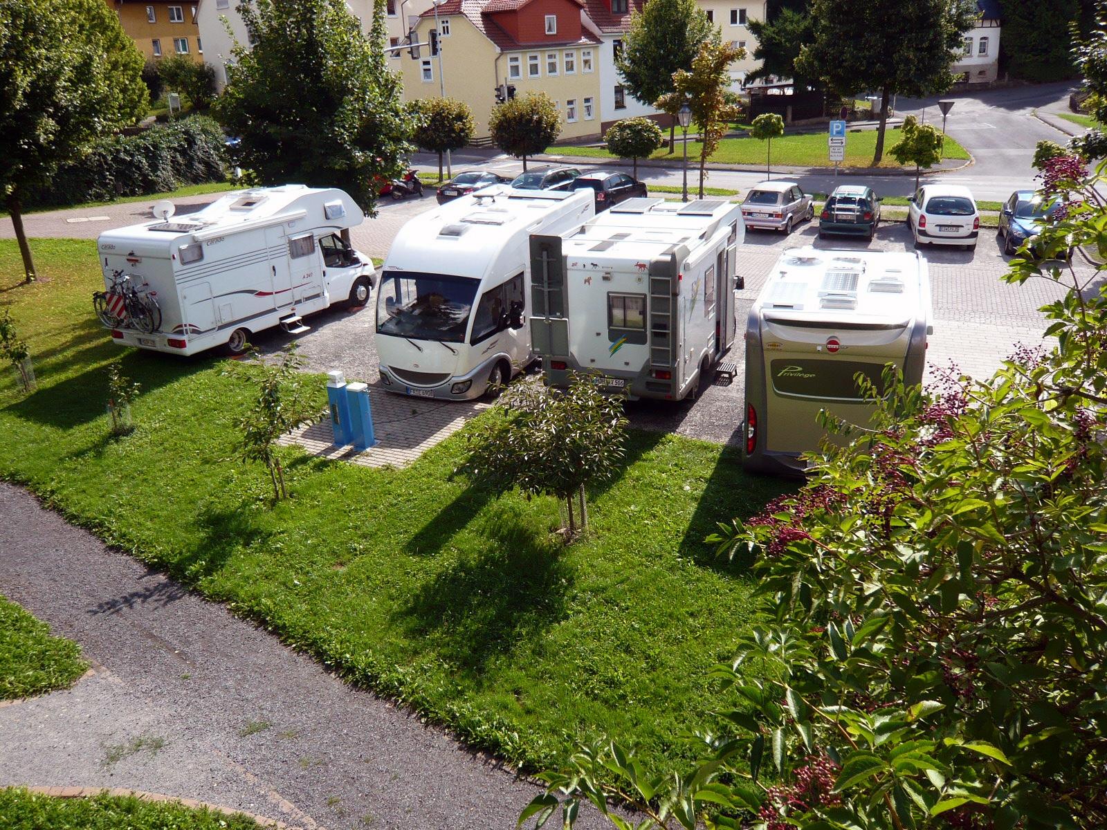 Witzenhausen-Reisemobilstellplatz-Oberburg-2009-1.jpg