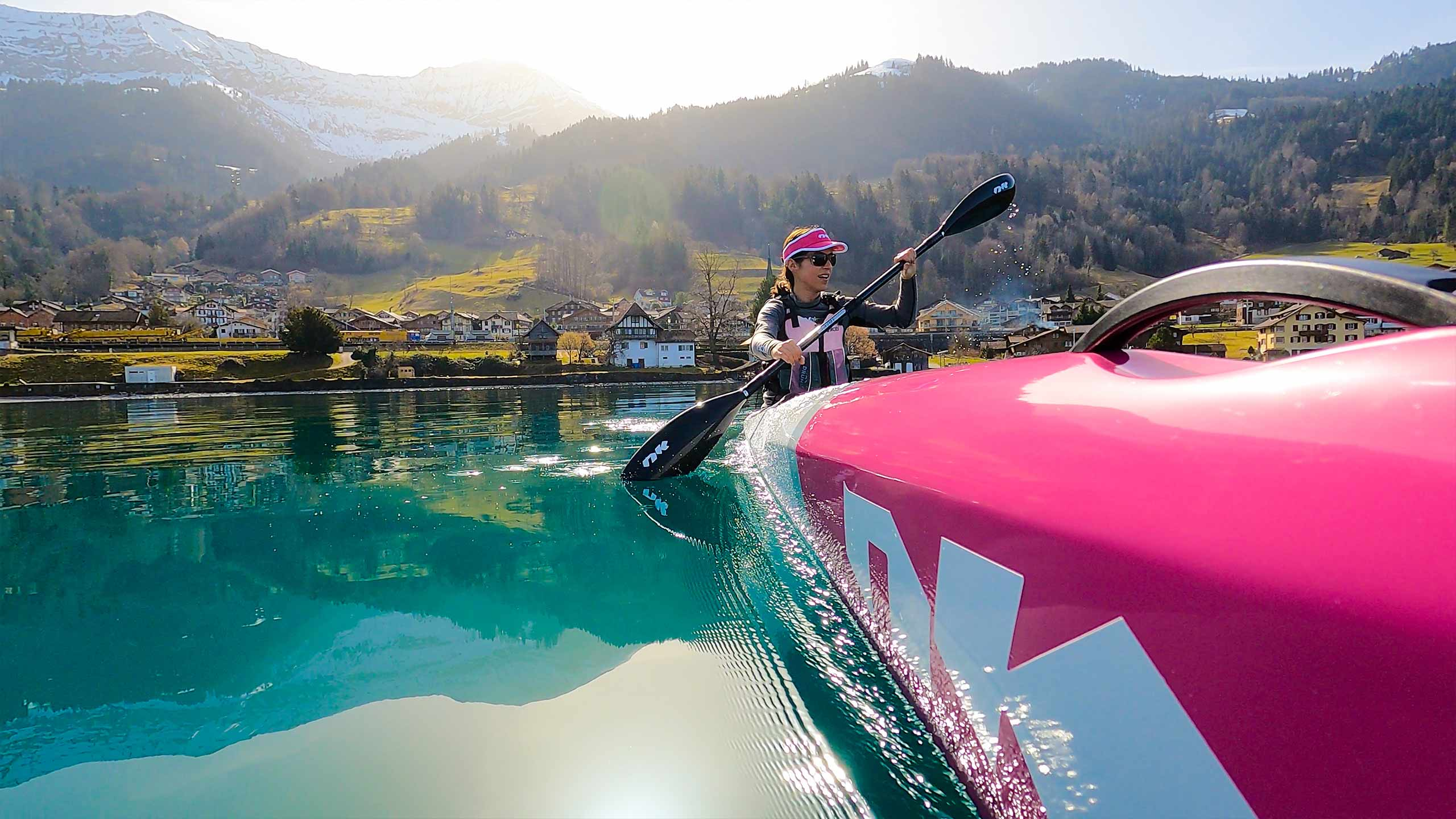 surfskipoint-thunersee-unterwegs-paddeln-neuhaus.jpg