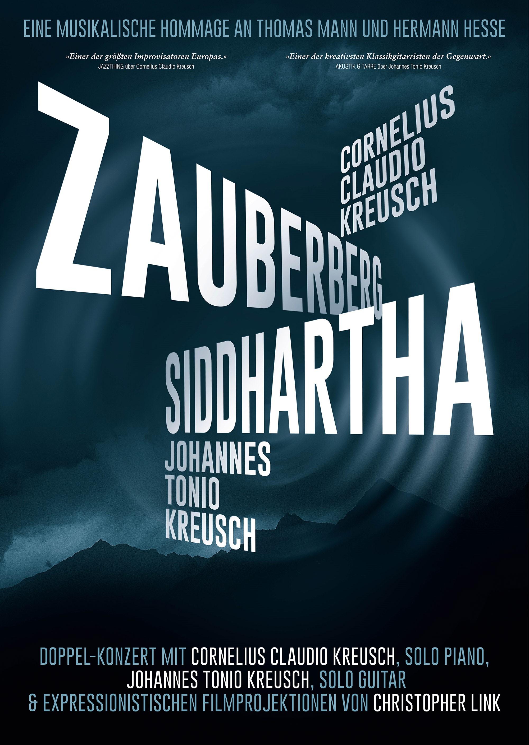 Plakat_Zauberberg-Siddharta_Kreusch.jpg