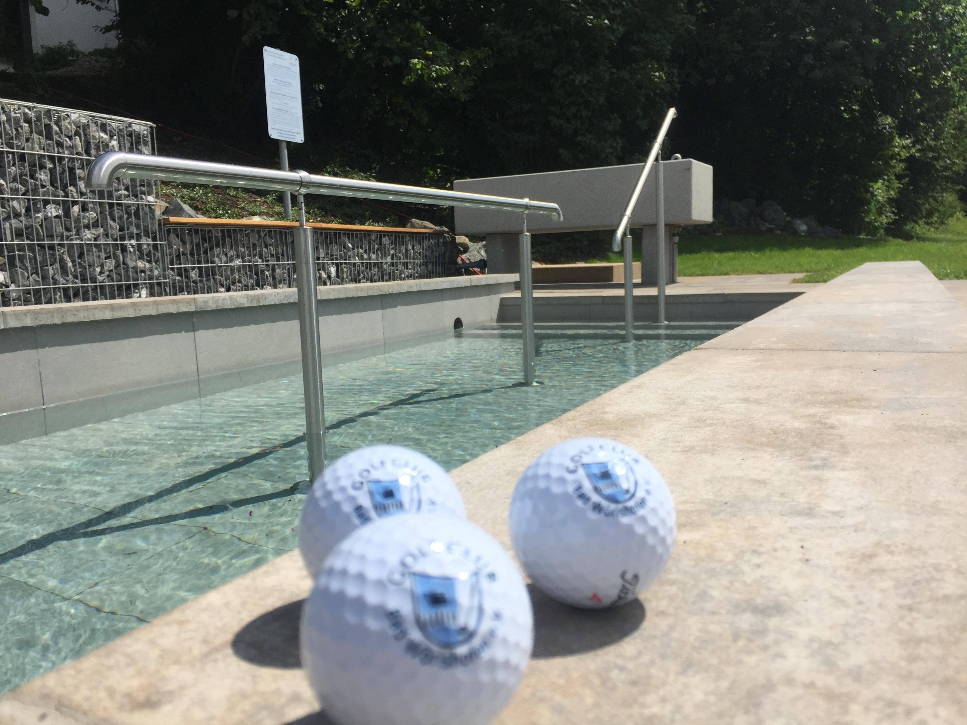 Kneippanlage_Fotorechte_Golfclub_2021 (2).JPG