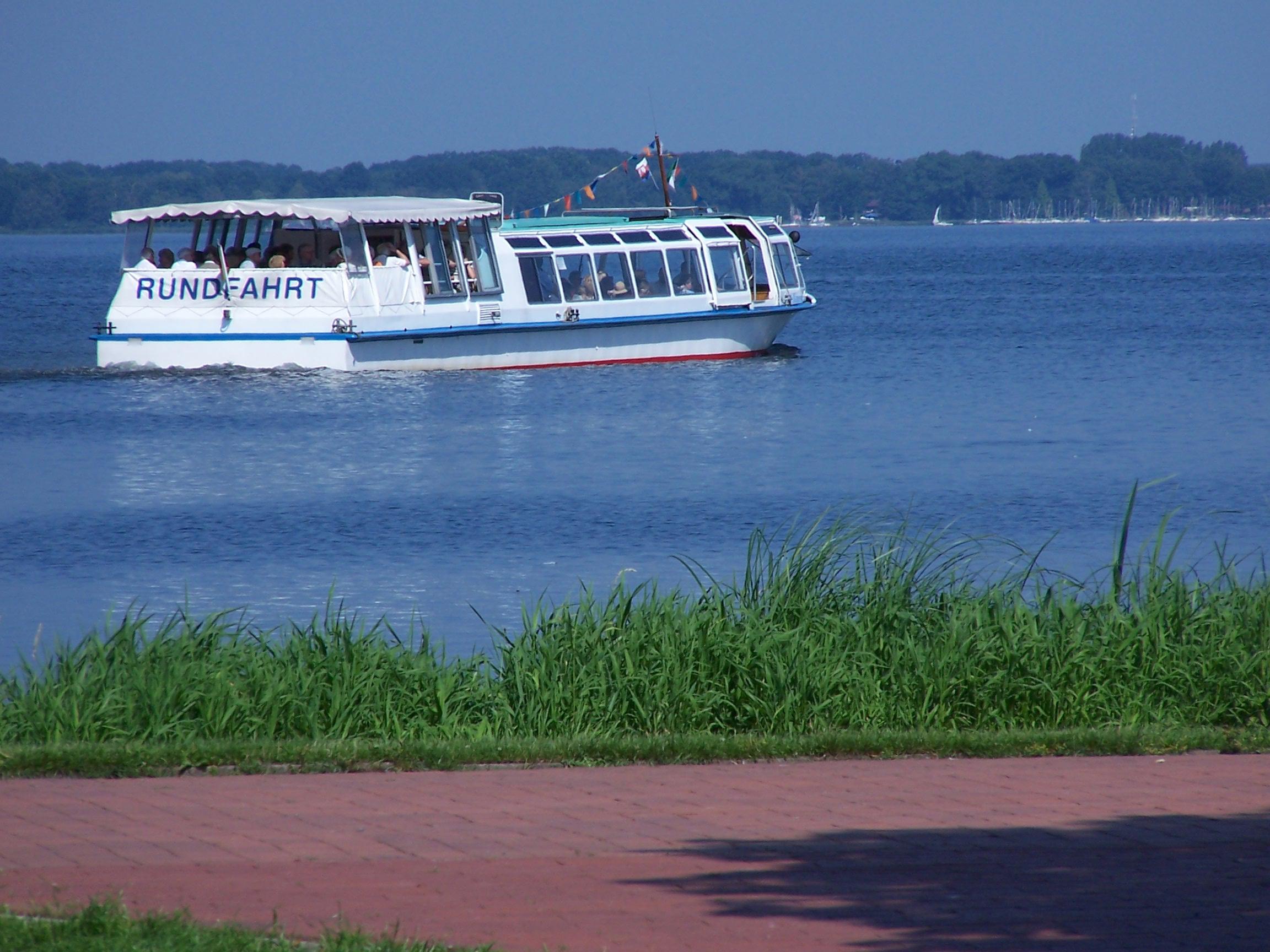 steinhude-personenschifffahrt-willkommen