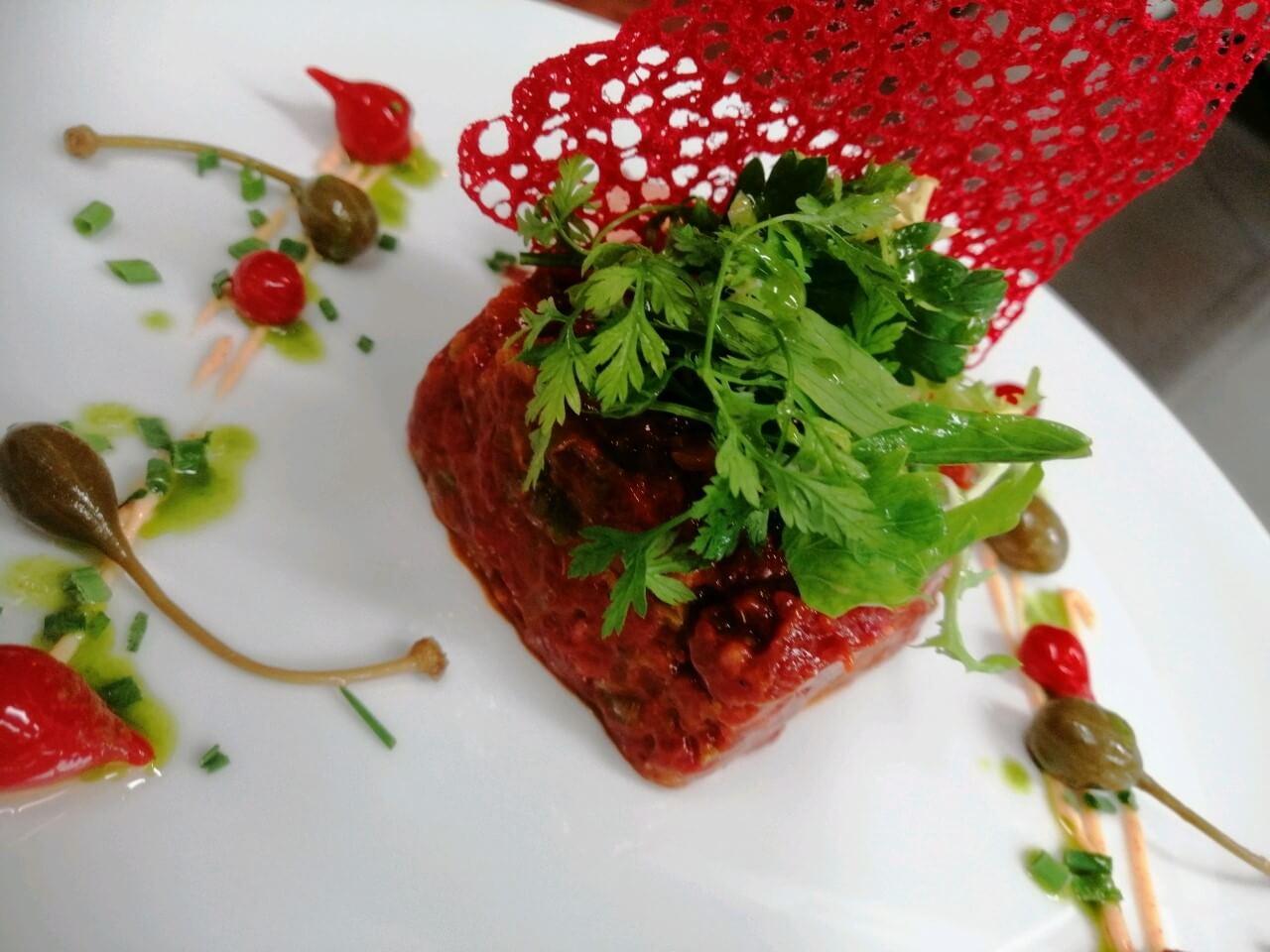 restaurant_mia osteria_gericht_spiez.jpg