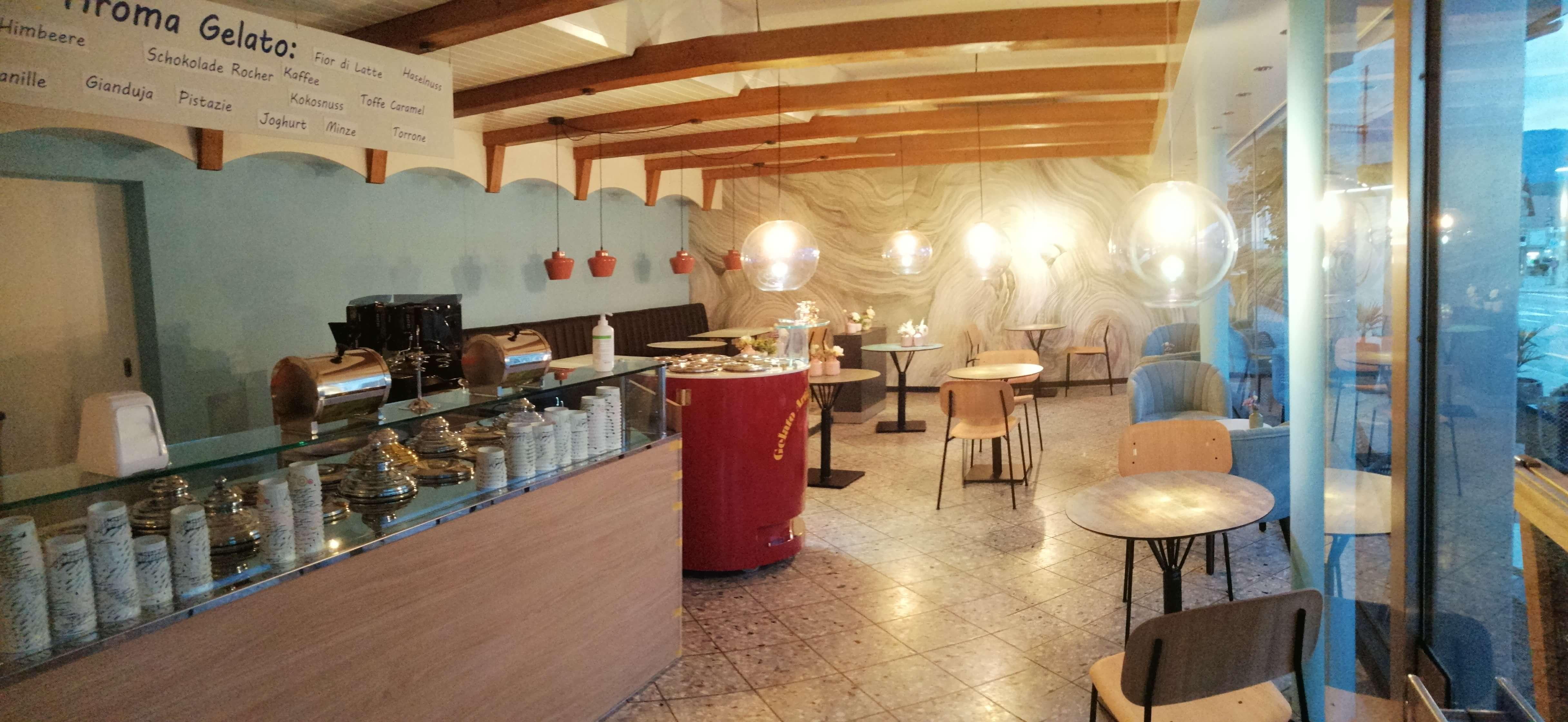 restaurant_mia osteria_gelateria_spiez.jpg