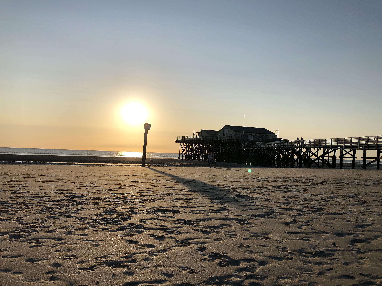 2020 Strand-Ording-Sonnenuntergang-©TZSPO-15.JPG