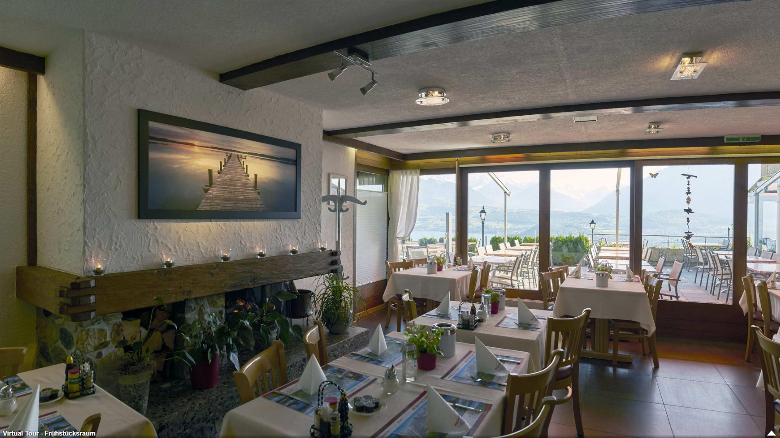 hotel-restaurant-panorama-aeschlen-fruehstuecksraum.jpg