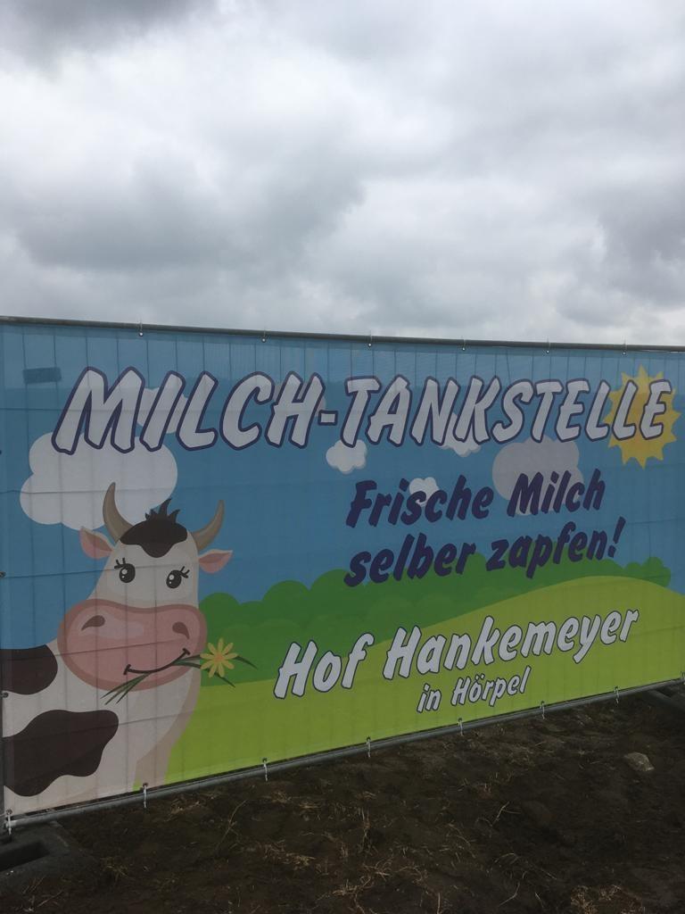 Milchtankstelle 2.jpg