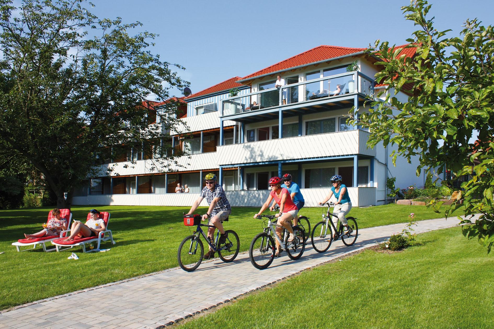 Wesertal_Hotel_Kronenhof_Fahrrad.jpg