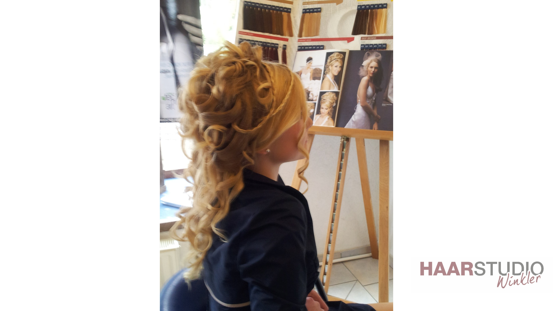 haarstudio-winkler-damen-frisur-3.jpg