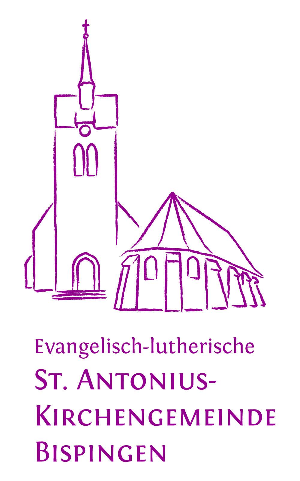 Logo_StAntonius_CMYK_Text.jpg