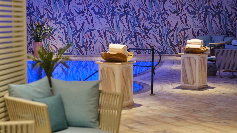 marburg_hotel-vila-vita-rosenpark_wellness