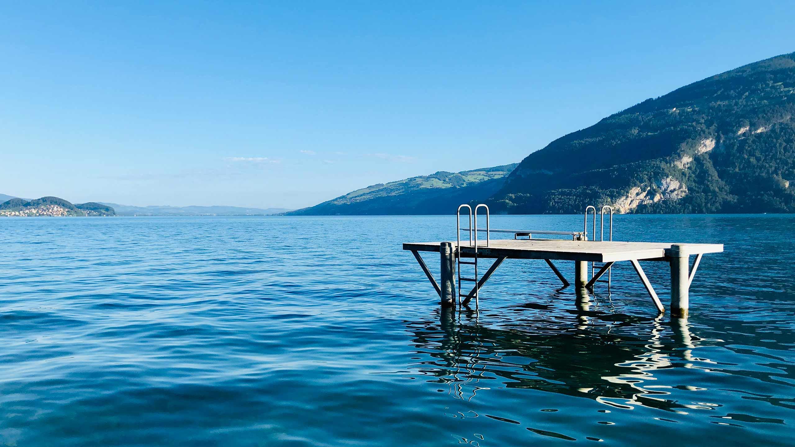 strandbad-leissigen-sommer-badi-floss-thunersee.jpg