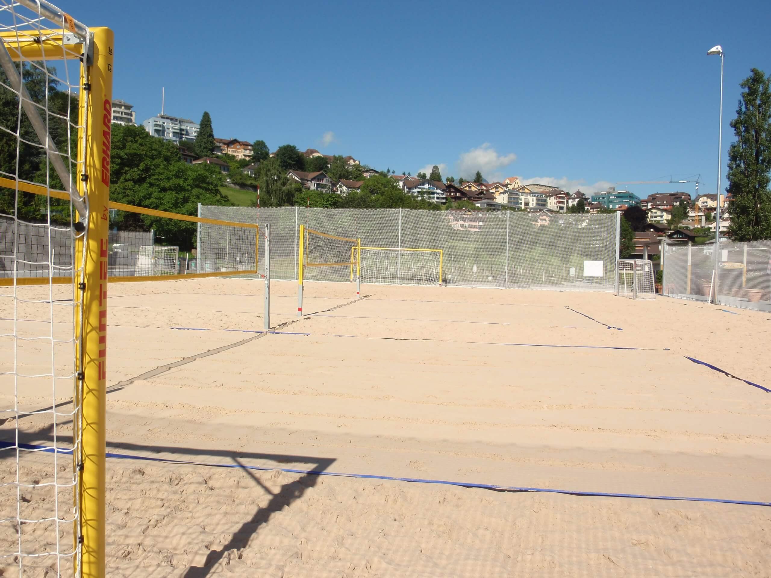 bucht-beach arena-spiez-sommer.JPG