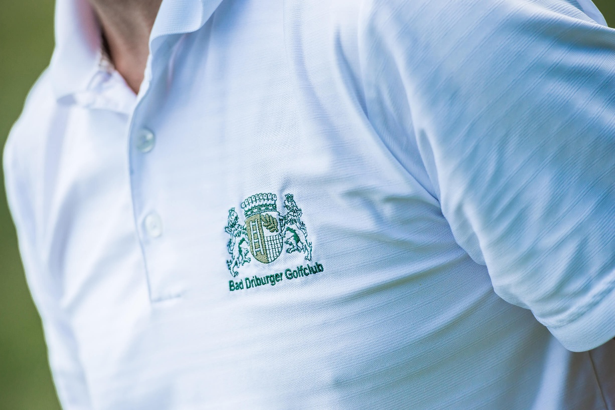 Bad Driburger Golfclub