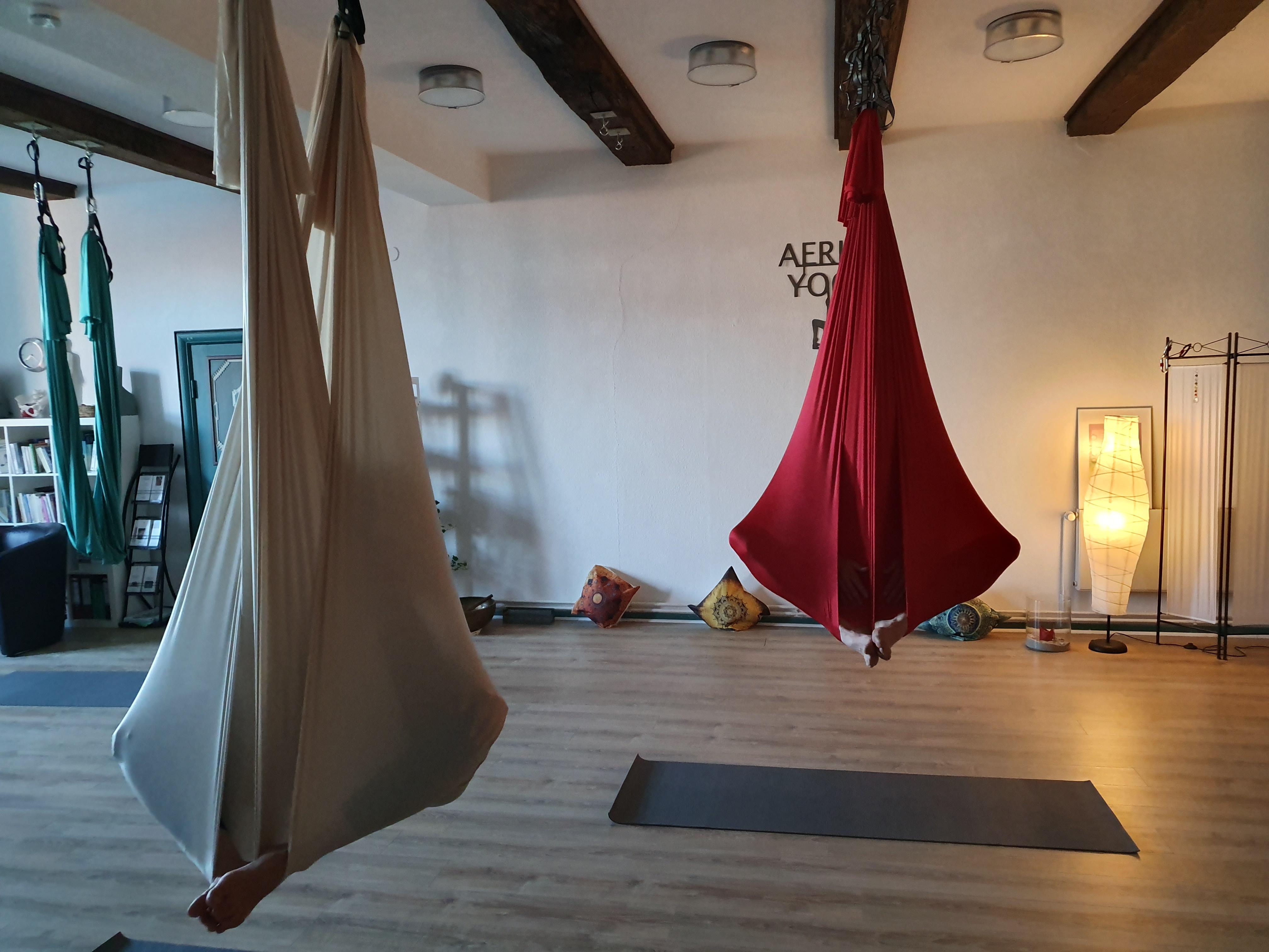 2021-Aerial Yoga-Daniela Lafrentz.jpg