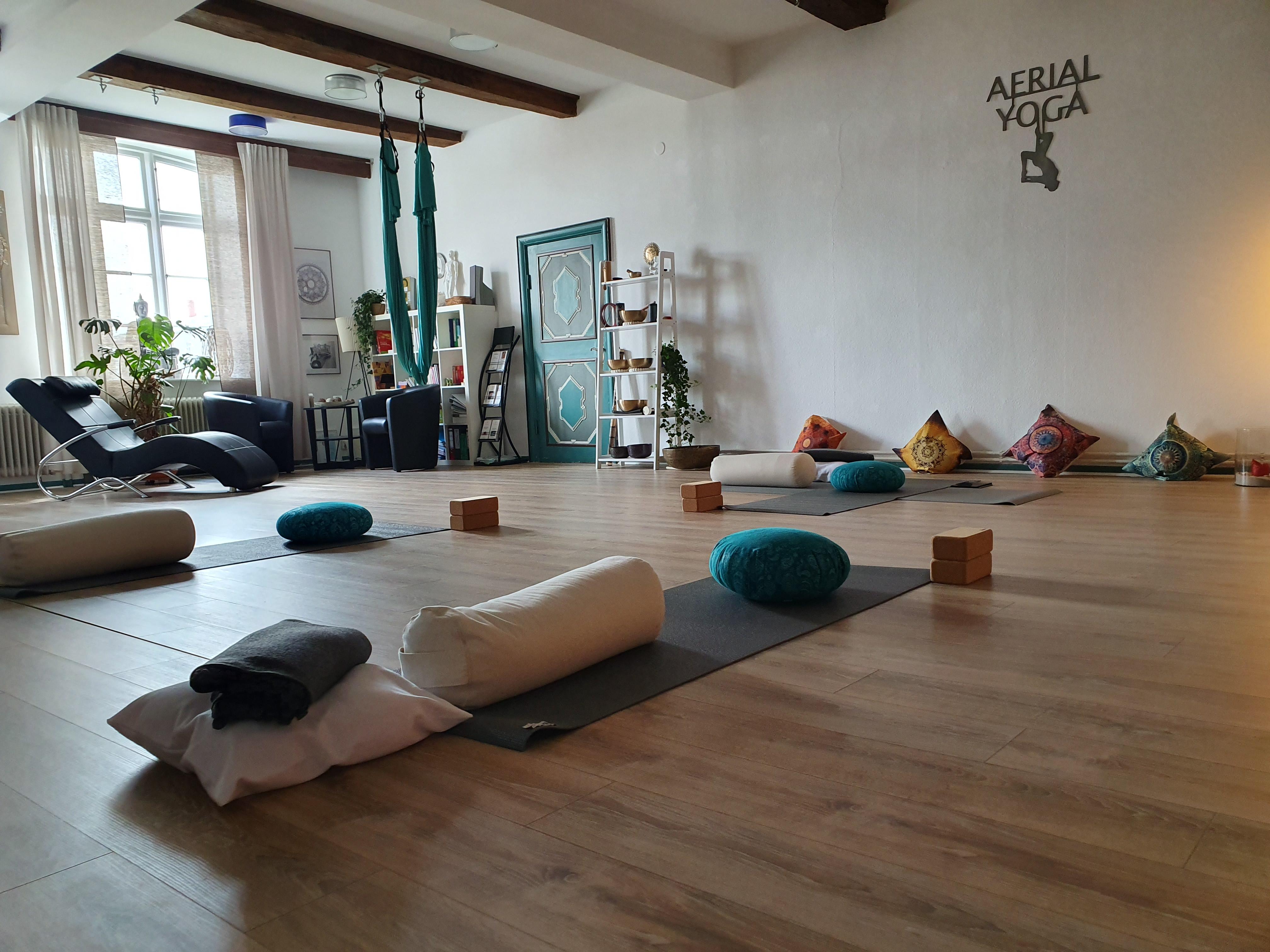 2021-Lange Yoga Nacht-Daniela Lafrentz.jpg