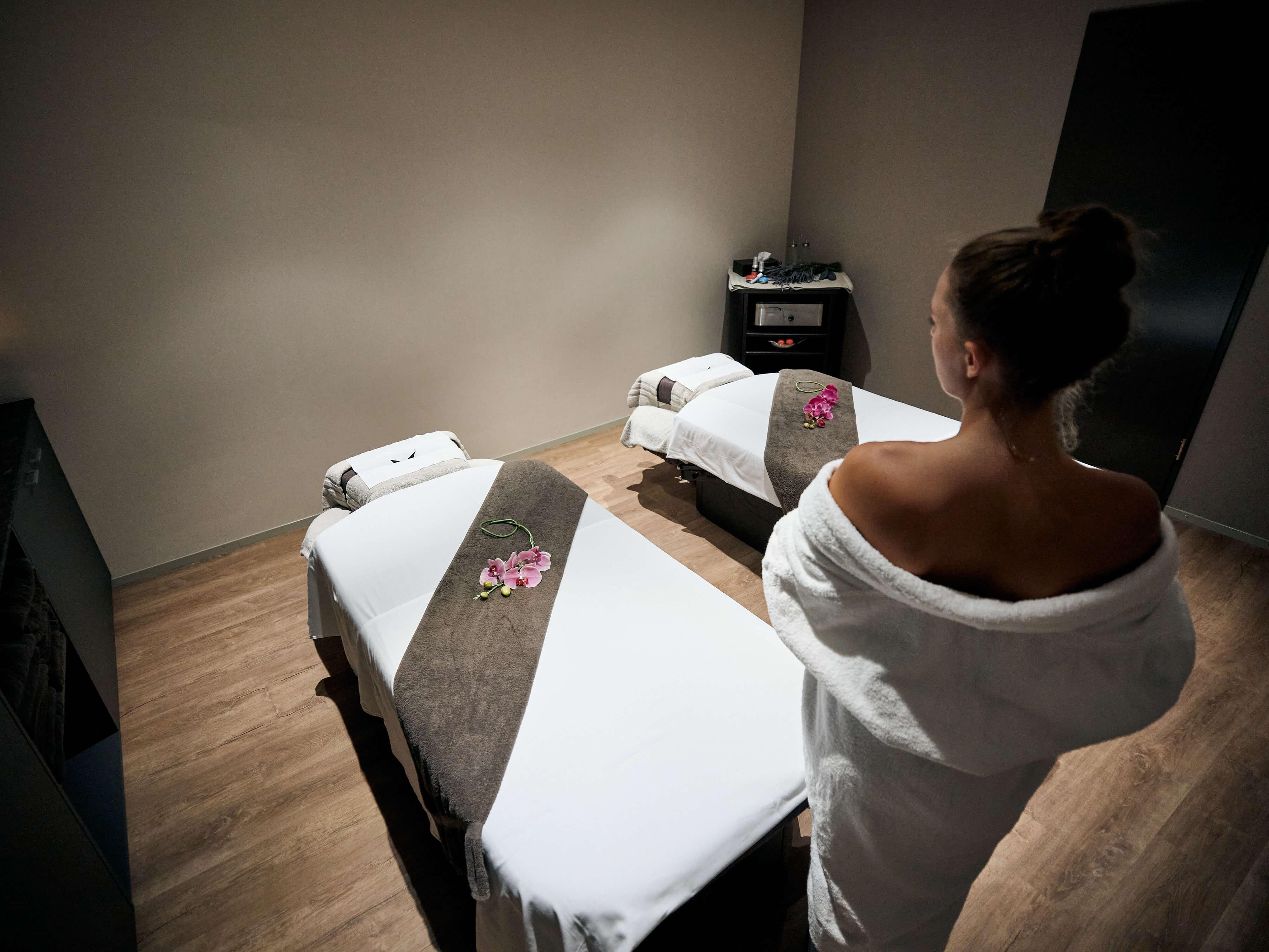 hotel belvedere-wellness-treatment-spiez.jpg