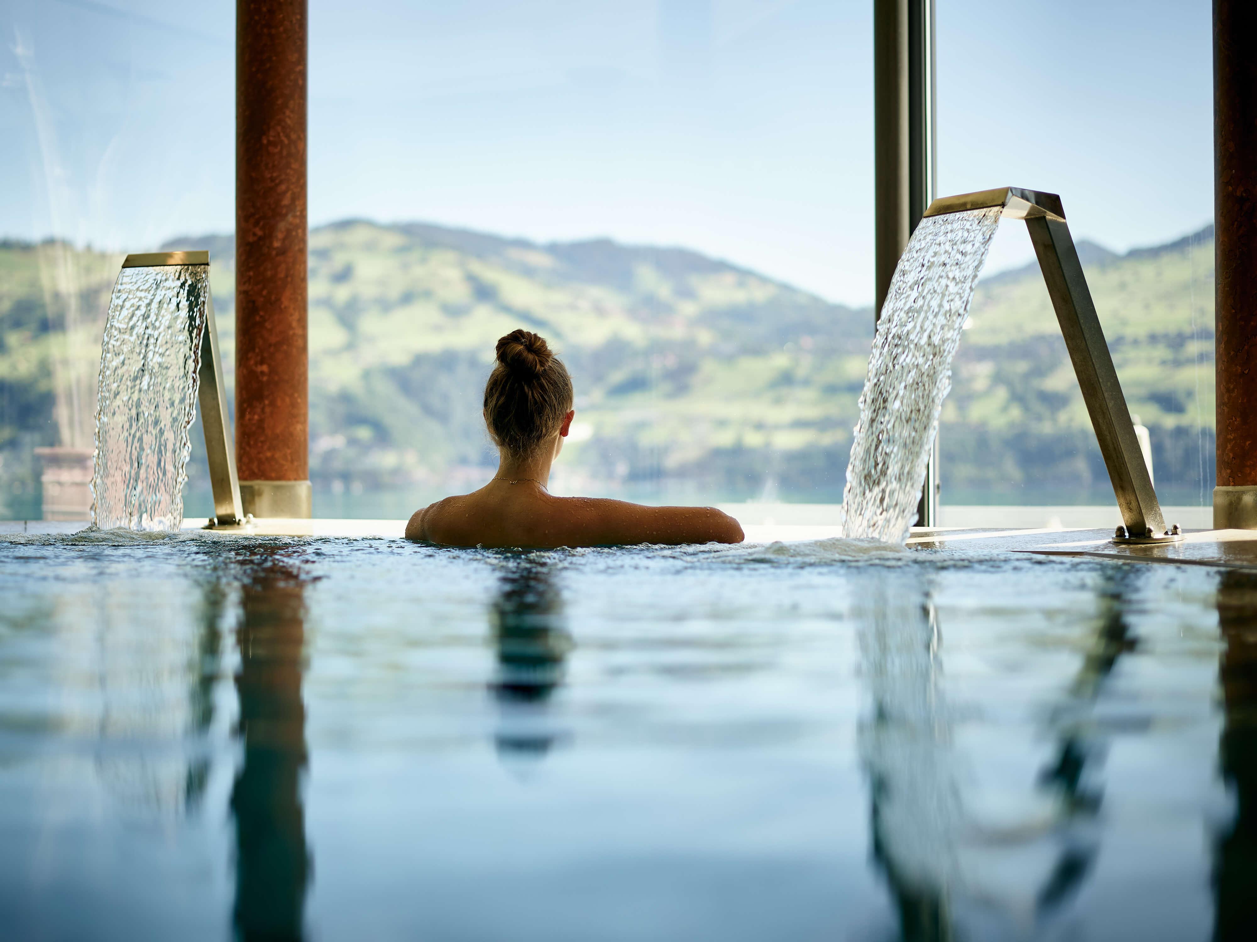 hotel belvedere-wellness-spa-spiez.jpg