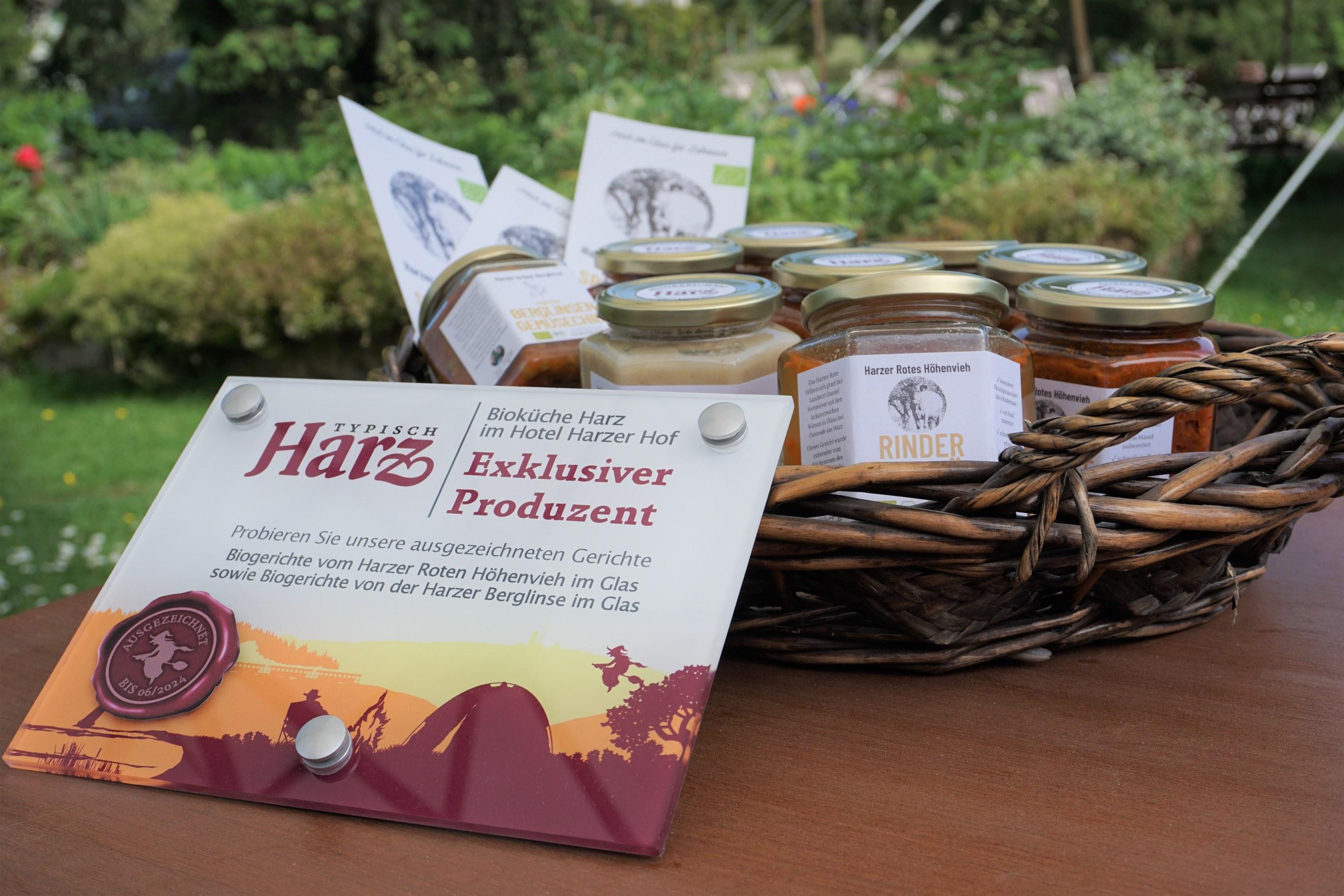 Bioküche-Harz-Gerichte-im-Glas.jpg