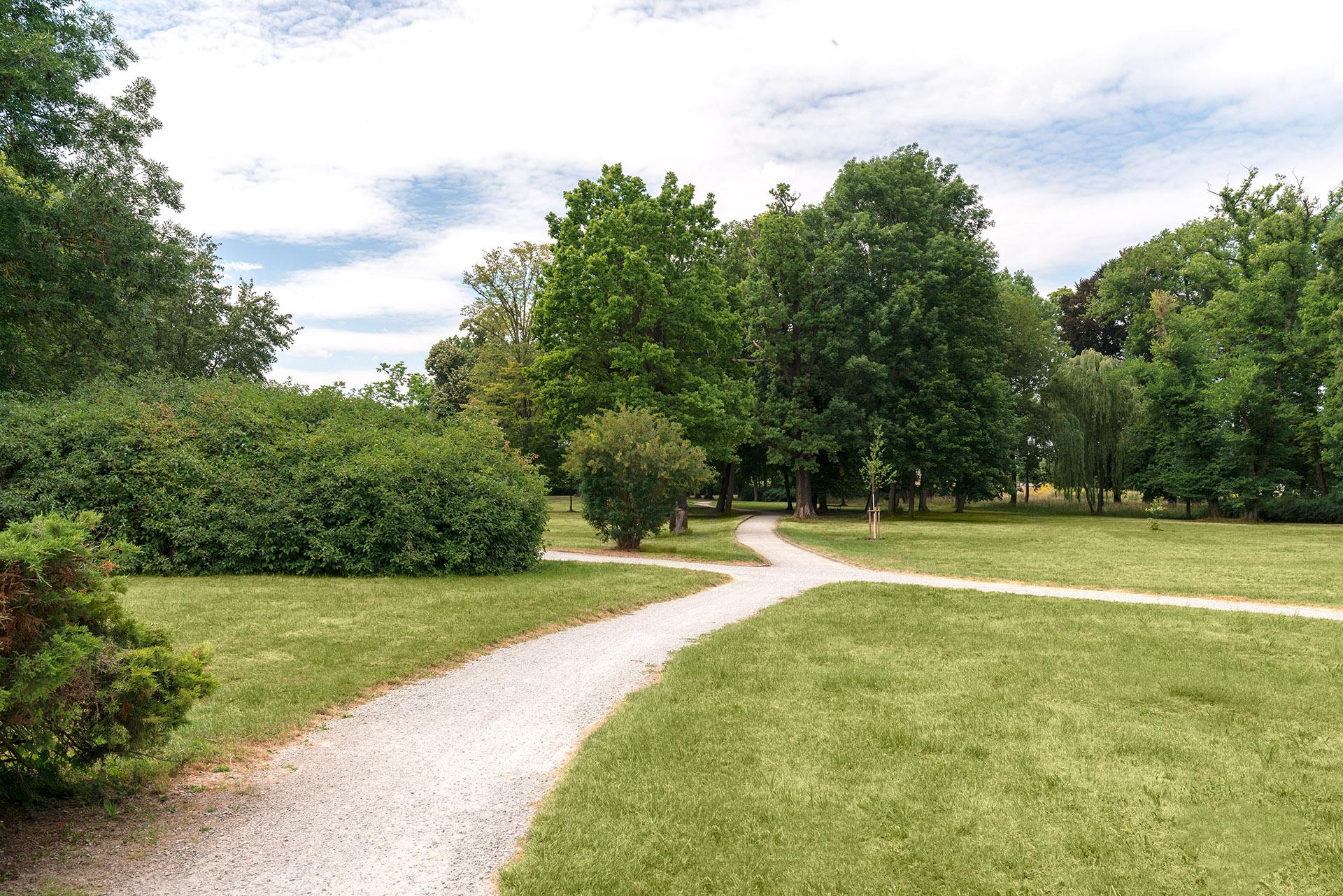 Sondershausen-Schlosspark-Schatzkammer-Thüringen-Markus-Glahn.jpg