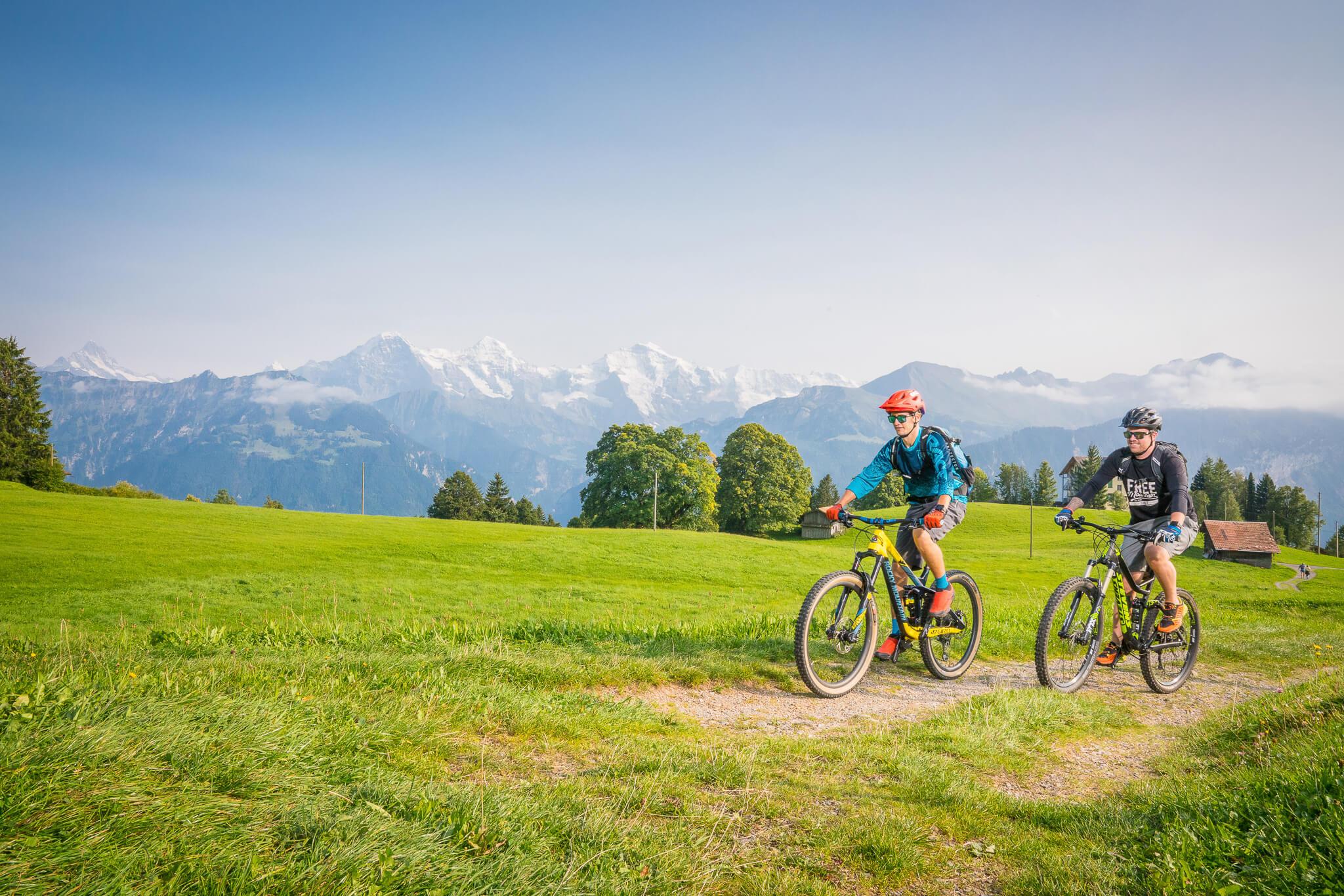 velo-mountainbike-beatenberg (4).jpg