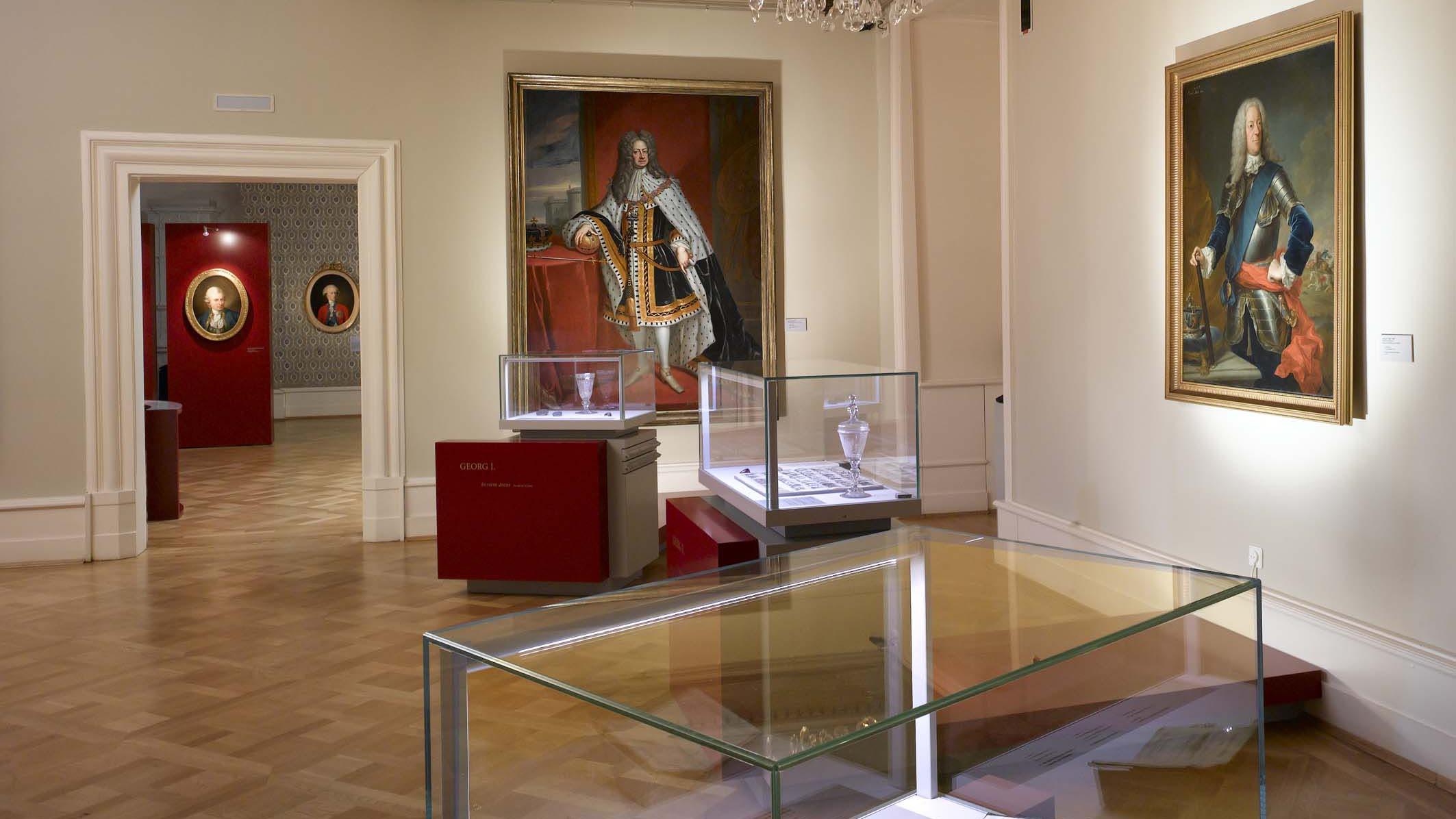 celle-schloss-residenzmuseum