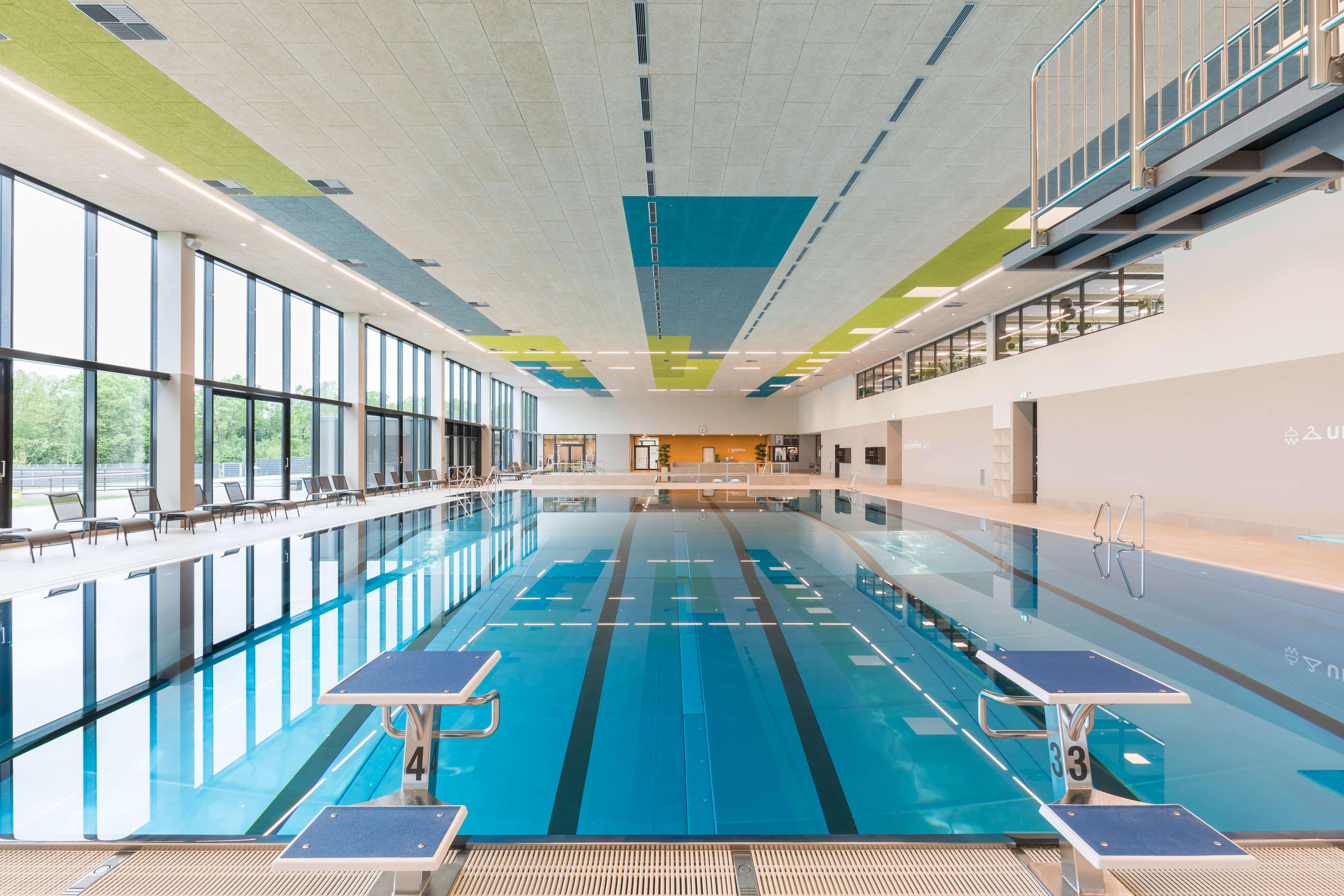 balneon4-schwimmen-baden