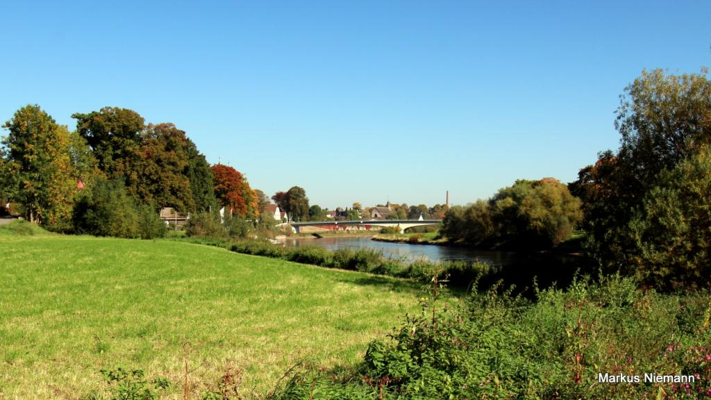 Weserhöhen_Weserbrücke_Höxter