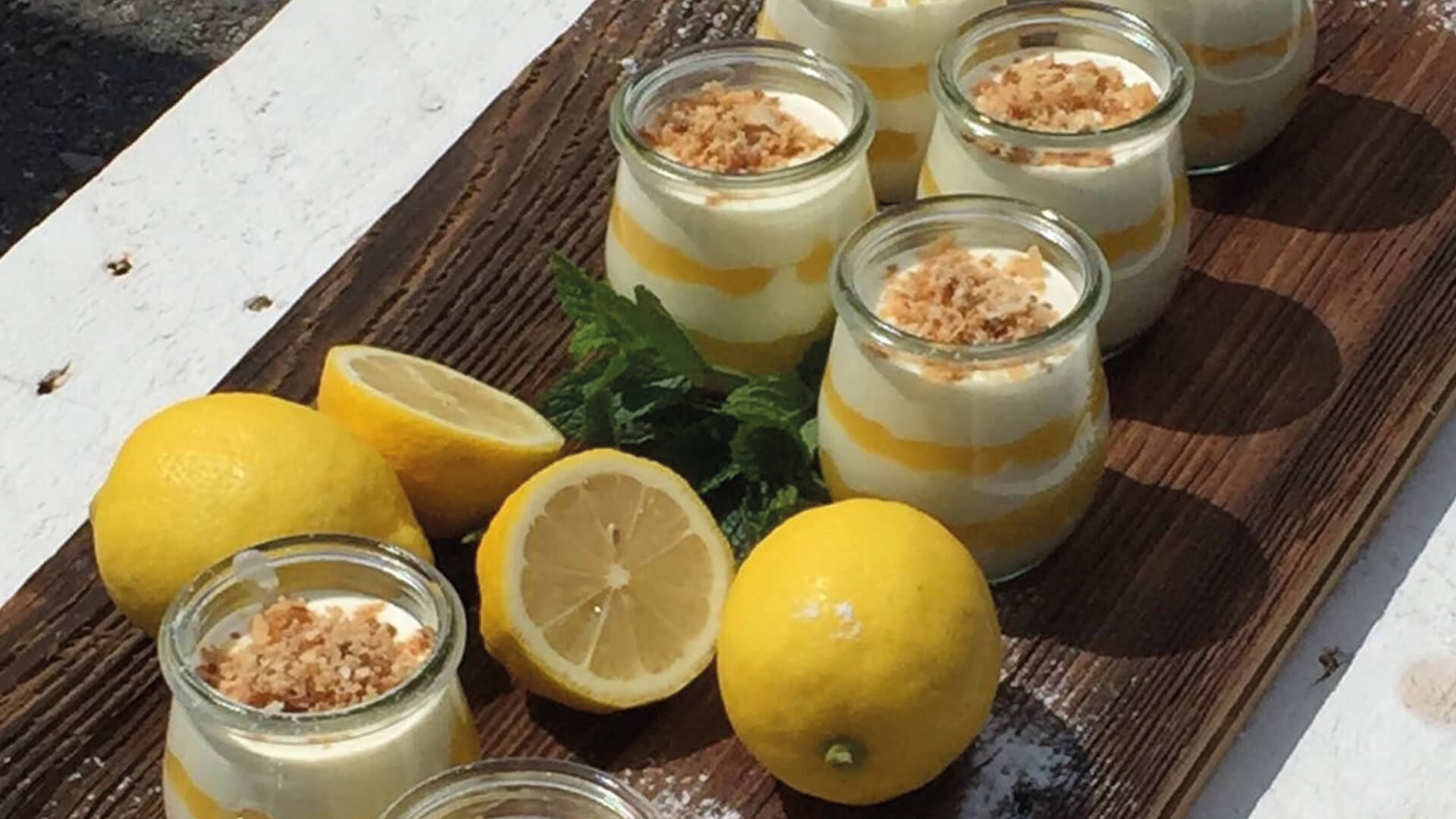gasthof_hirschen_oey_dessert