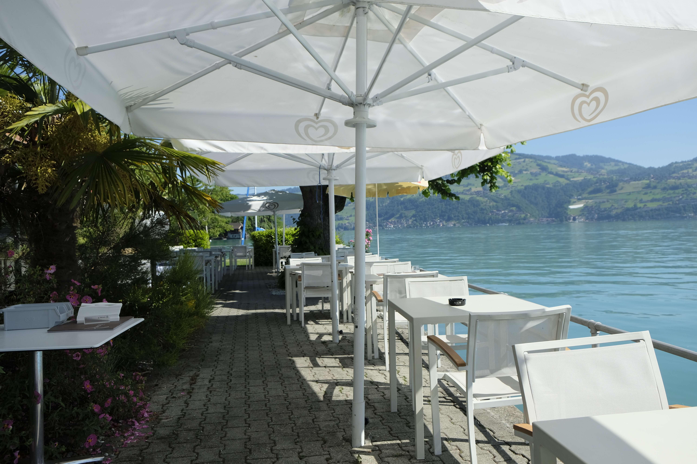 restaurant-riviera-spiez-sommer (1).JPG