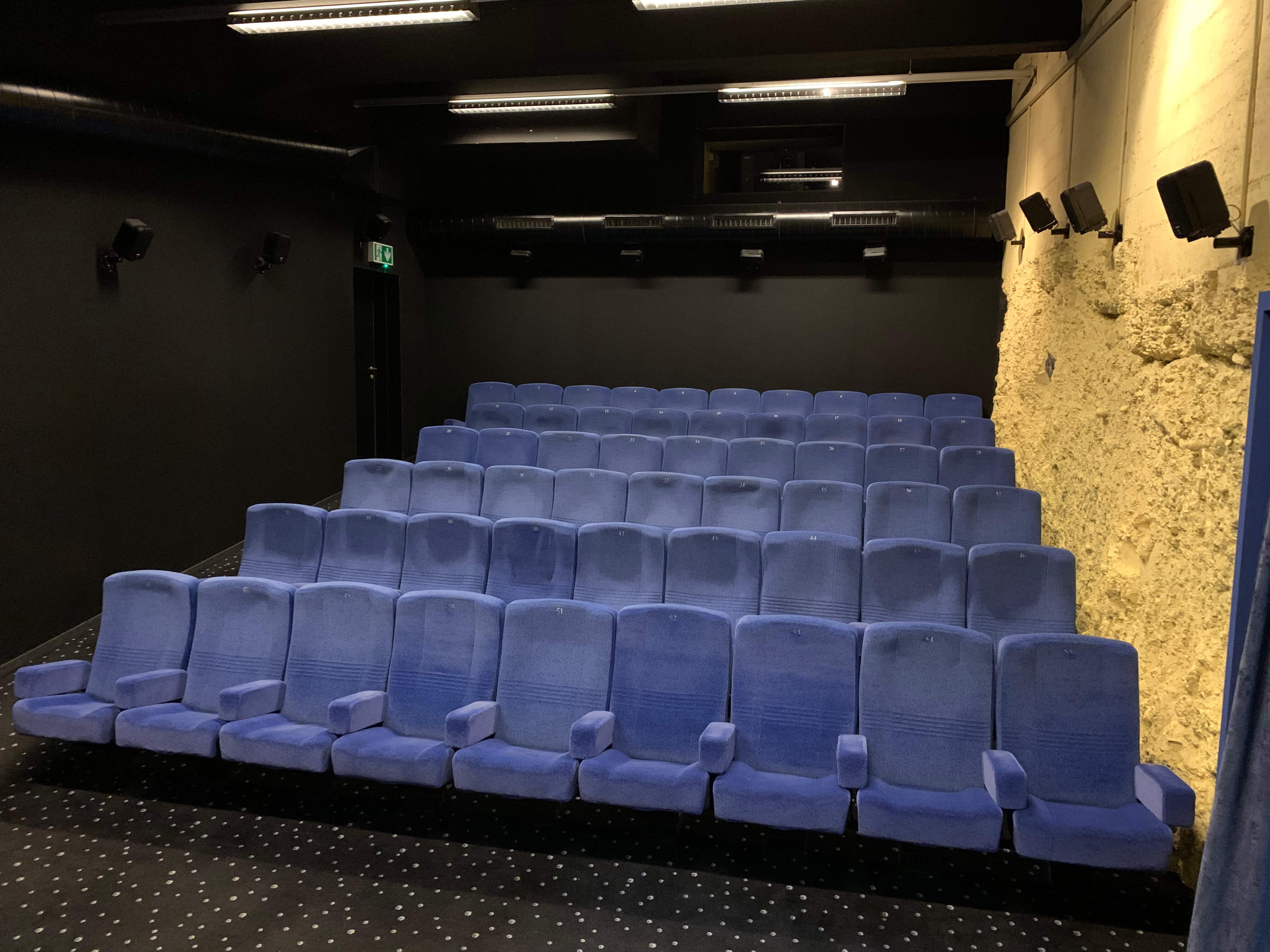 Movieworld1.jpeg