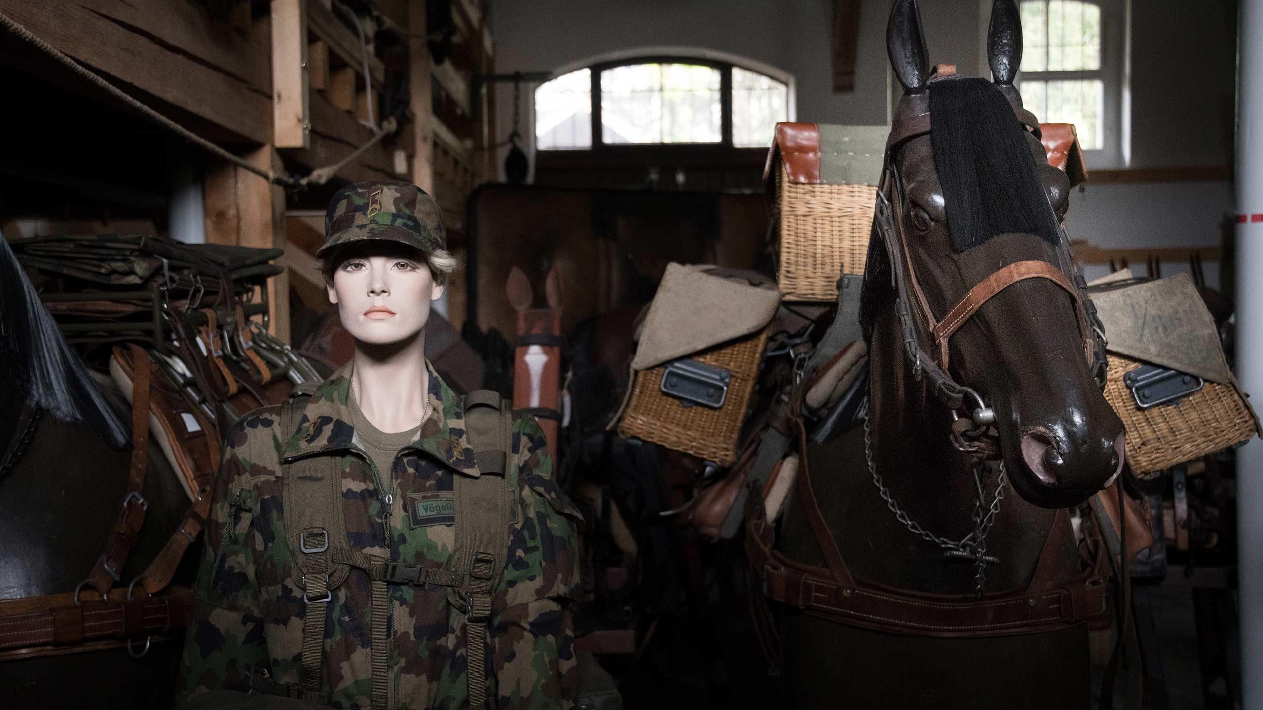 stiftung-ham-ausstellung-armeegewand-pferde.jpg