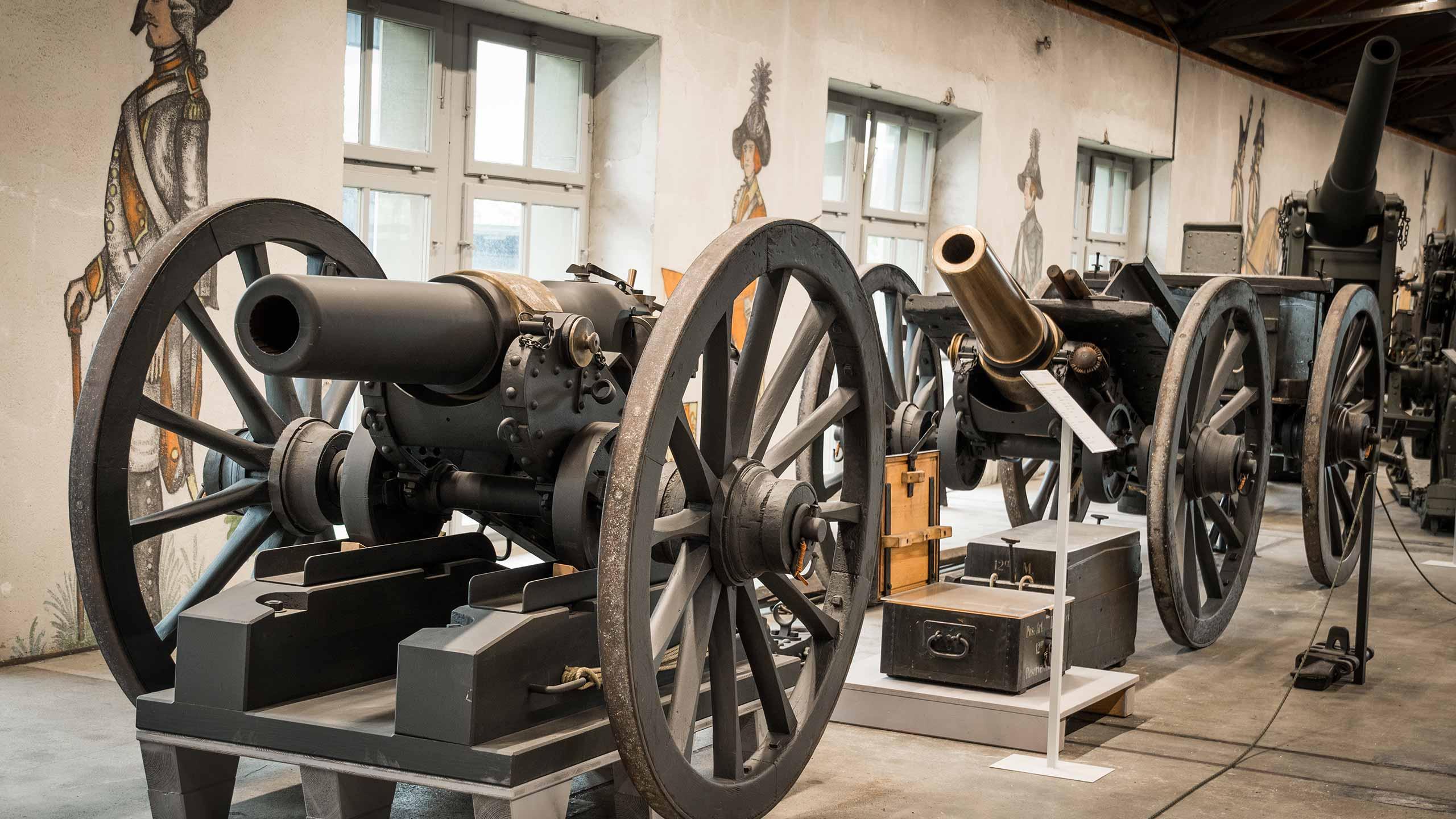 stiftung-ham-ausstellung-kanonen.jpg