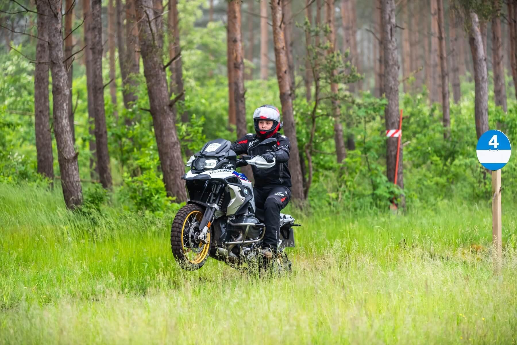 Driving Area Enduro-Training Wald.jpg