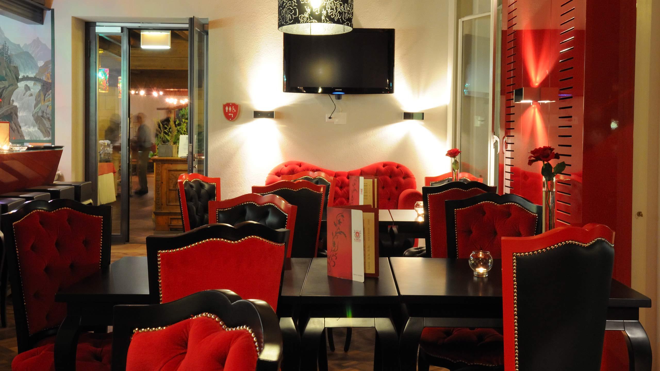 hotel-krebs-restaurant-bar-ambiente.jpg