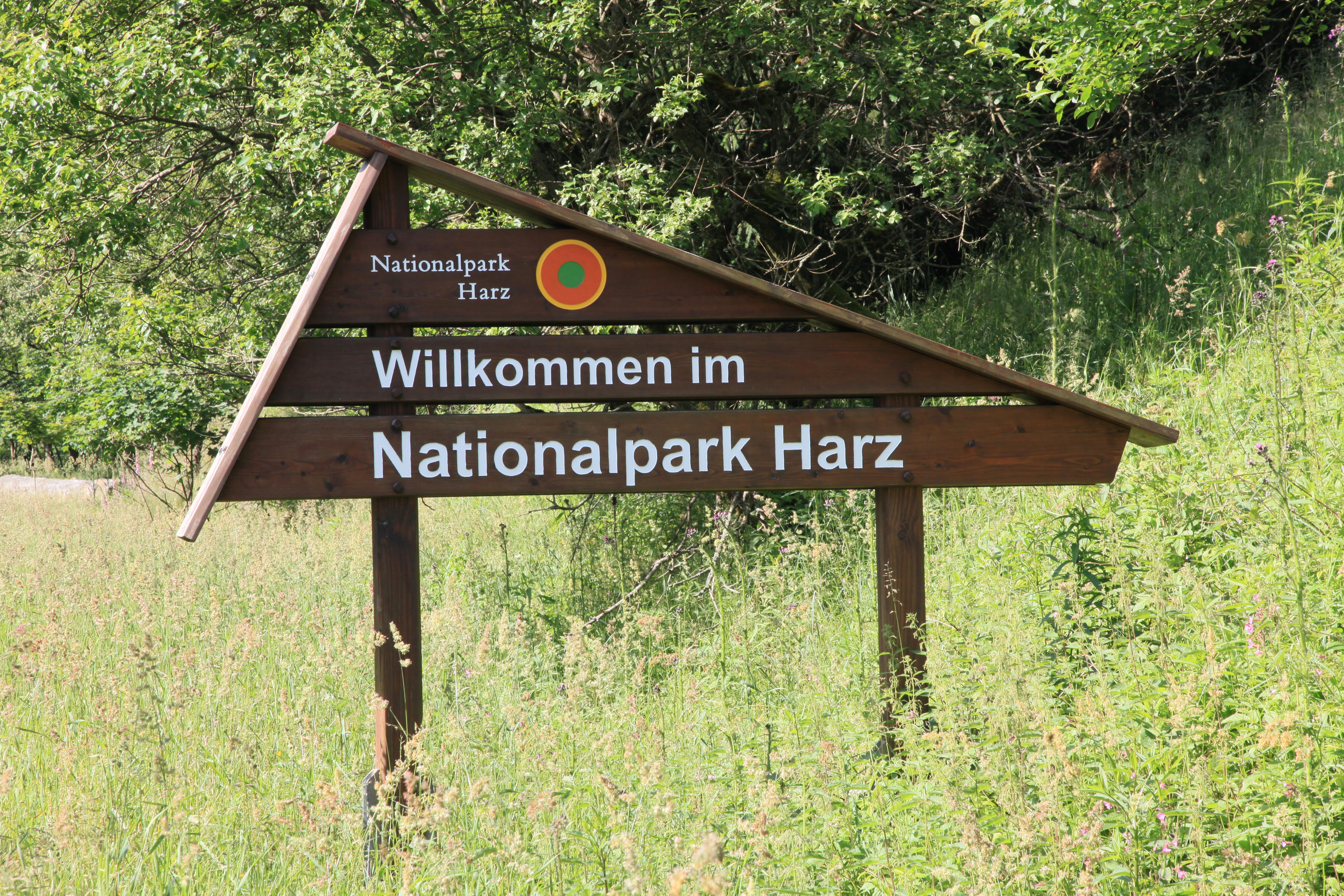schild-nationalpark2(c)siegfried-richter.JPG