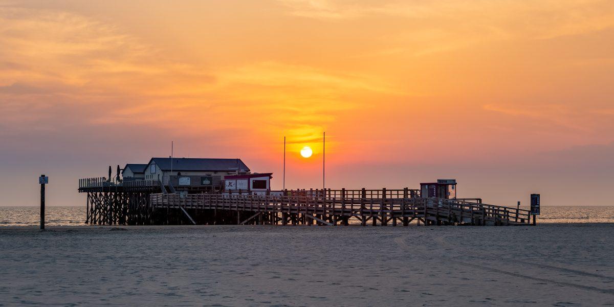 Sonnenuntergangskurs_©Reinmuth.jpg