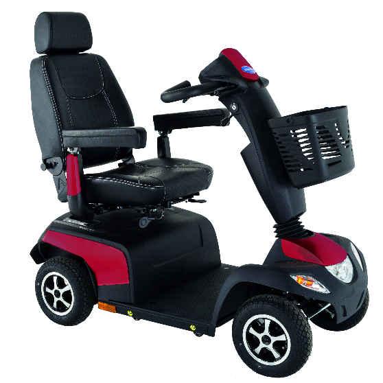 Scooter1.jpg