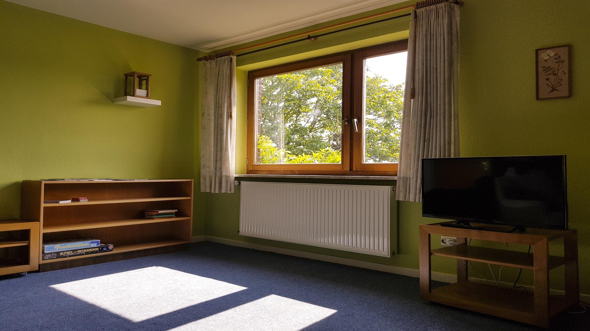 FW_Heide_3_Wohnzimmer.jpg