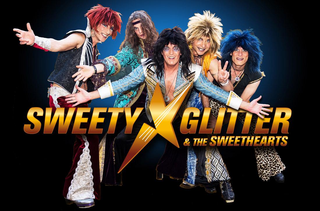 Sweetyglitter