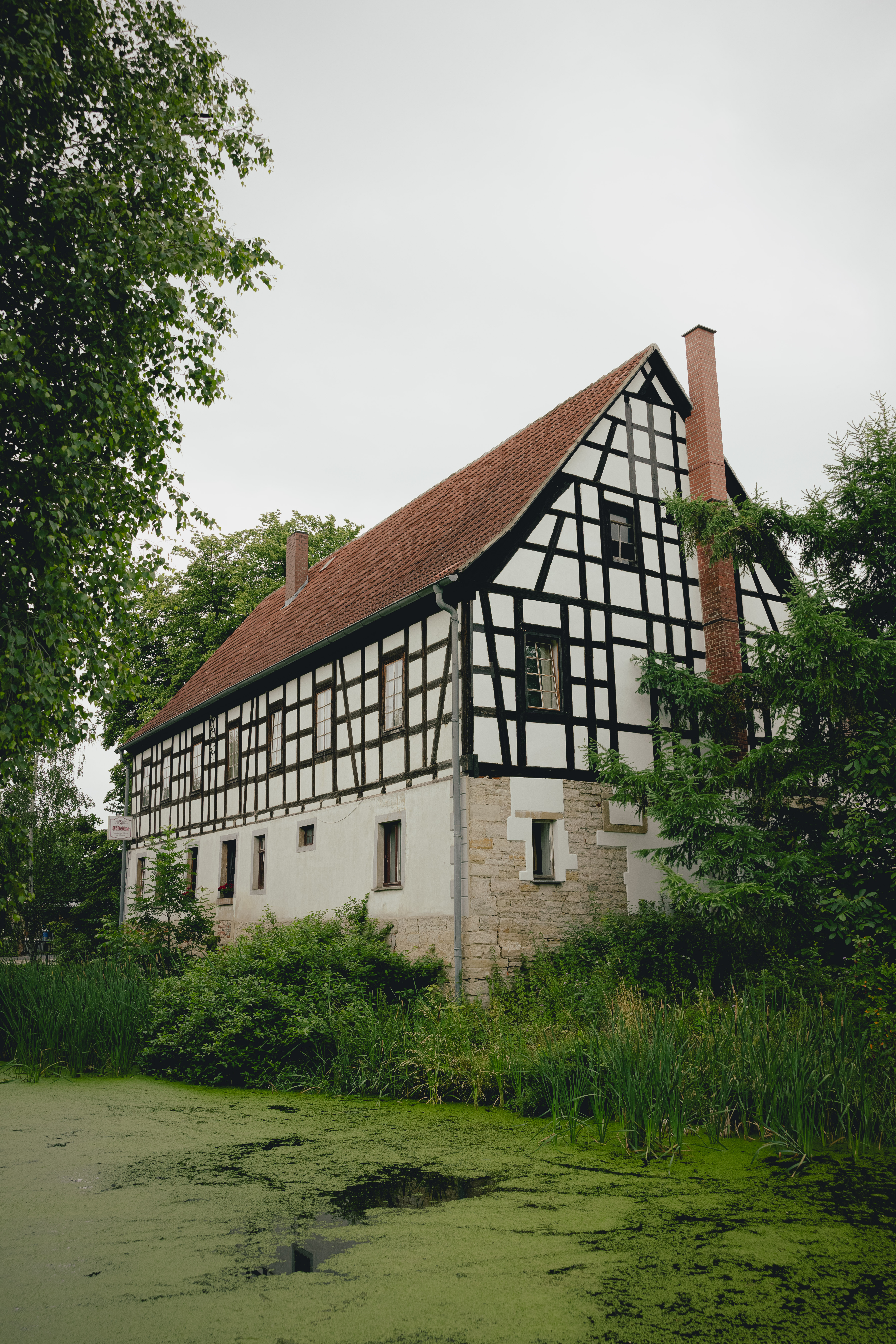Hof Göbitz_Haus.jpg