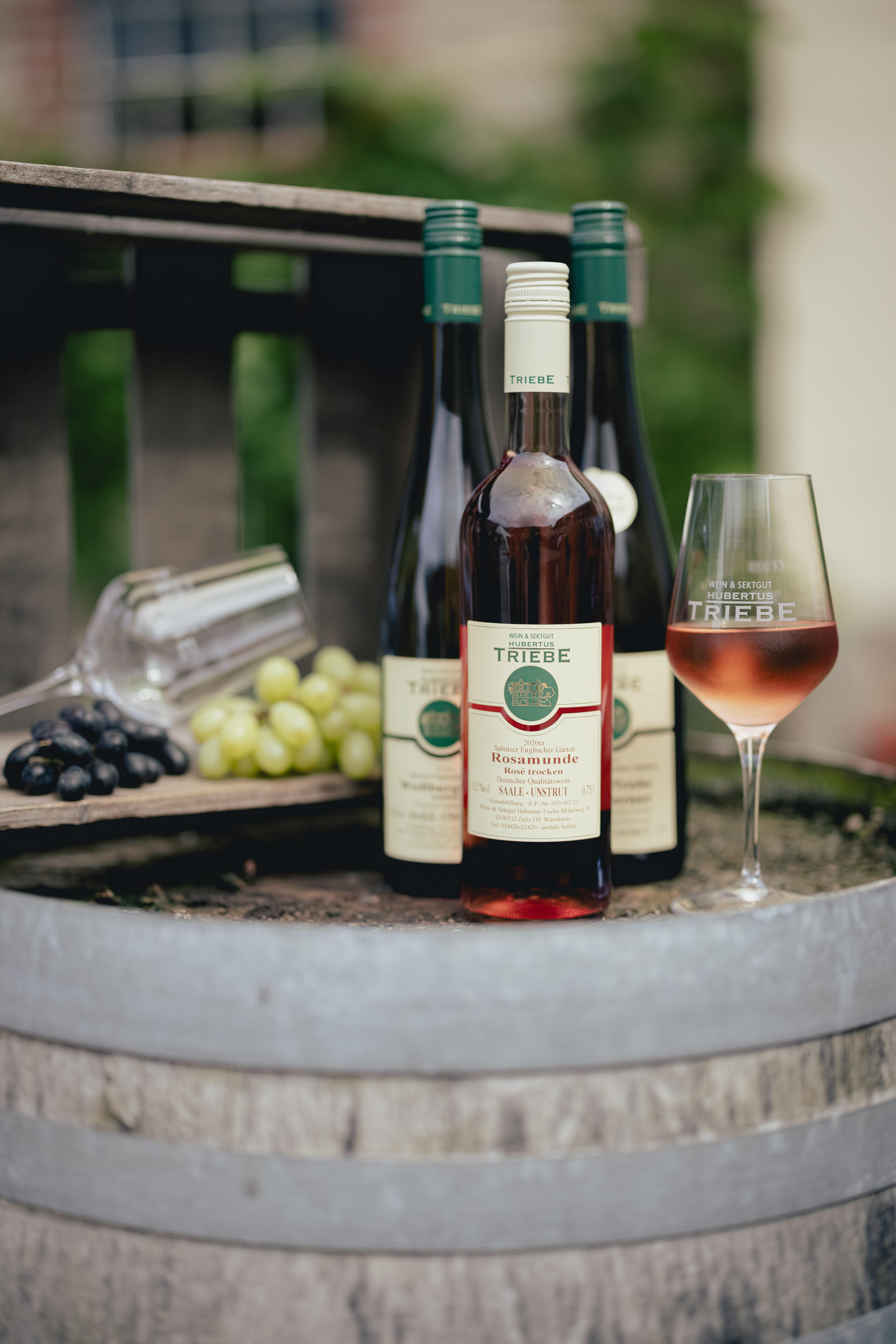 Sekt und Weingut Hubertus Triebe_Wein.jpg