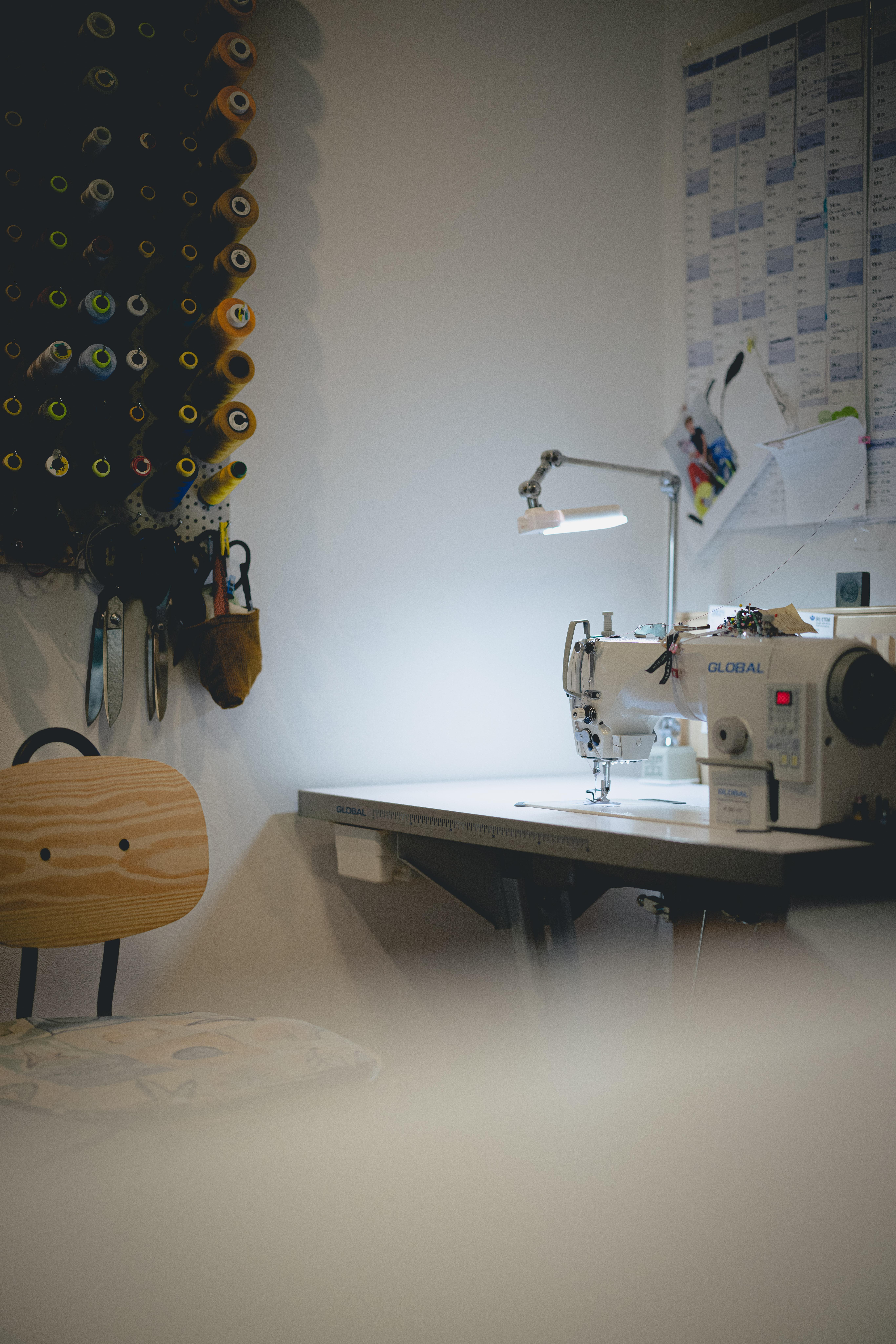 Textilwerkstatt Manuela Fiebig_Werkstatt.jpg