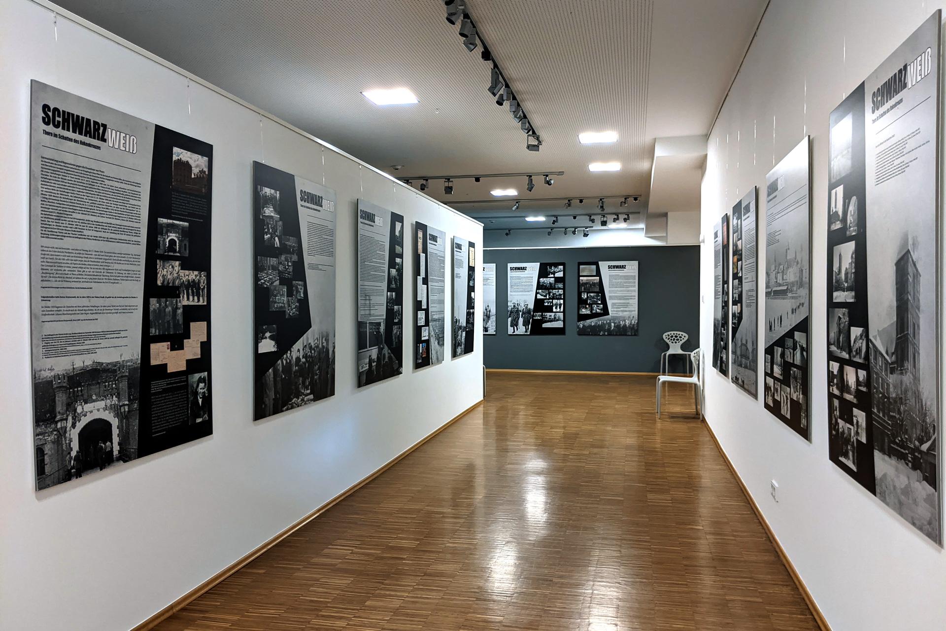 Ausstellung_SchwarzWeiß_Flur_StadtmuseumFuerth©StadtmuseumFuerth.jpg