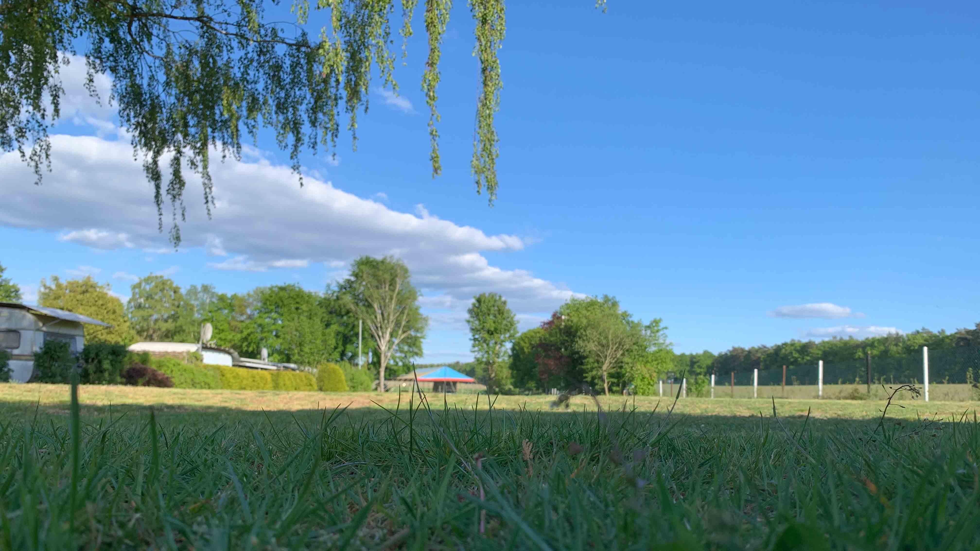 celle-campingplatz-alvern-stellplaetze