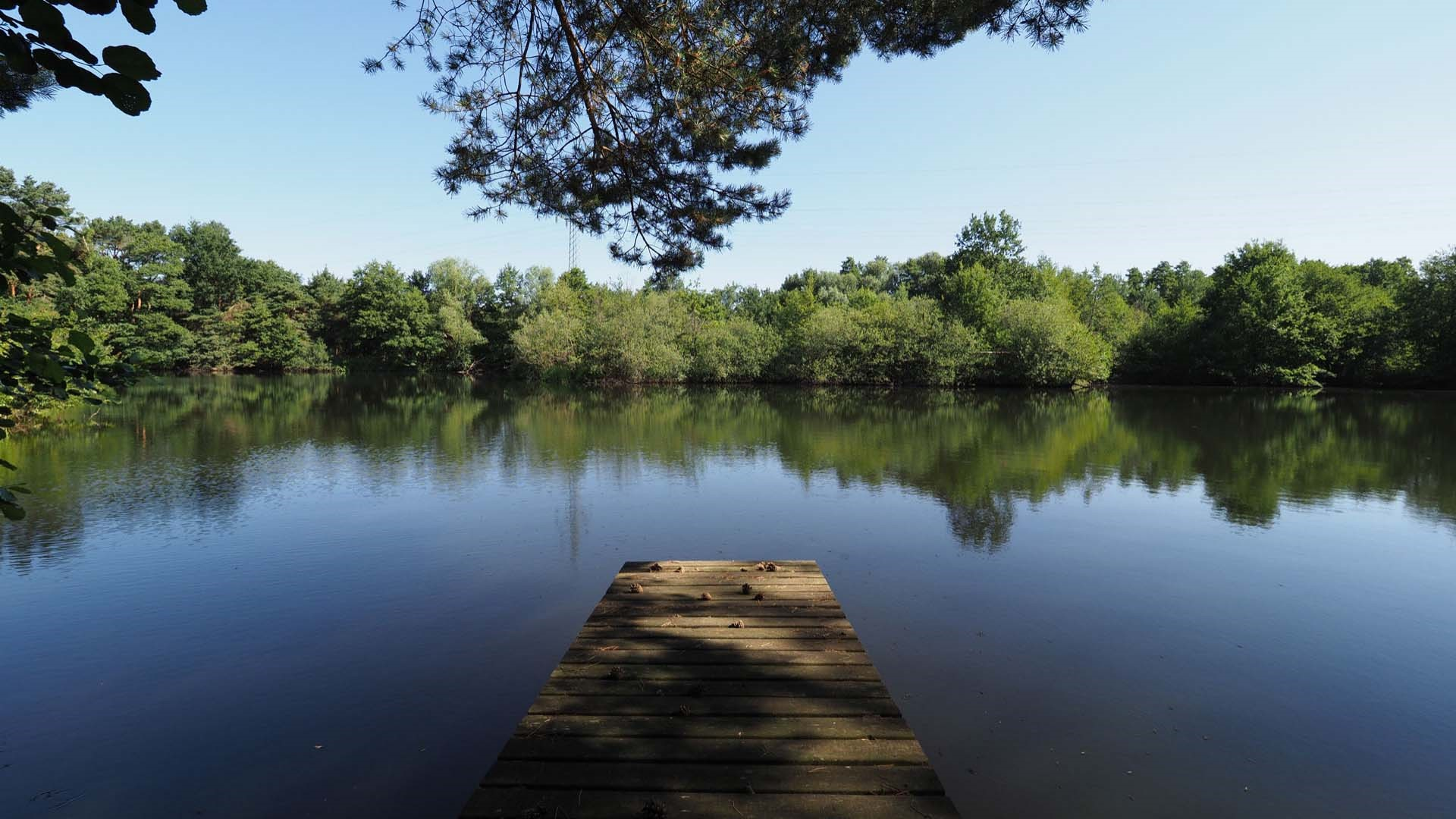 celle-region-naturcamping-see