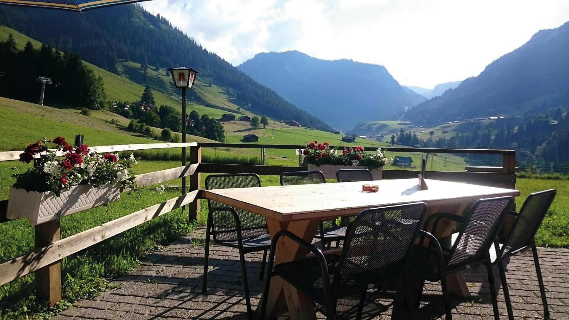 restaurant-wirieblick-terrasse
